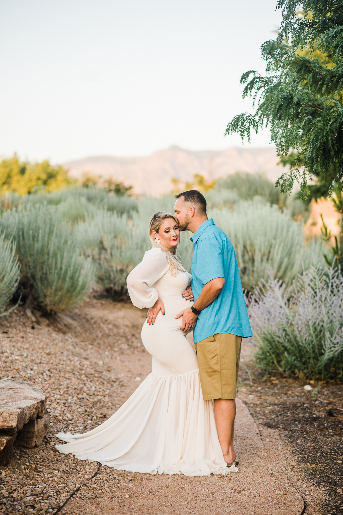 Albuquerque maternity photographer-42.jpg