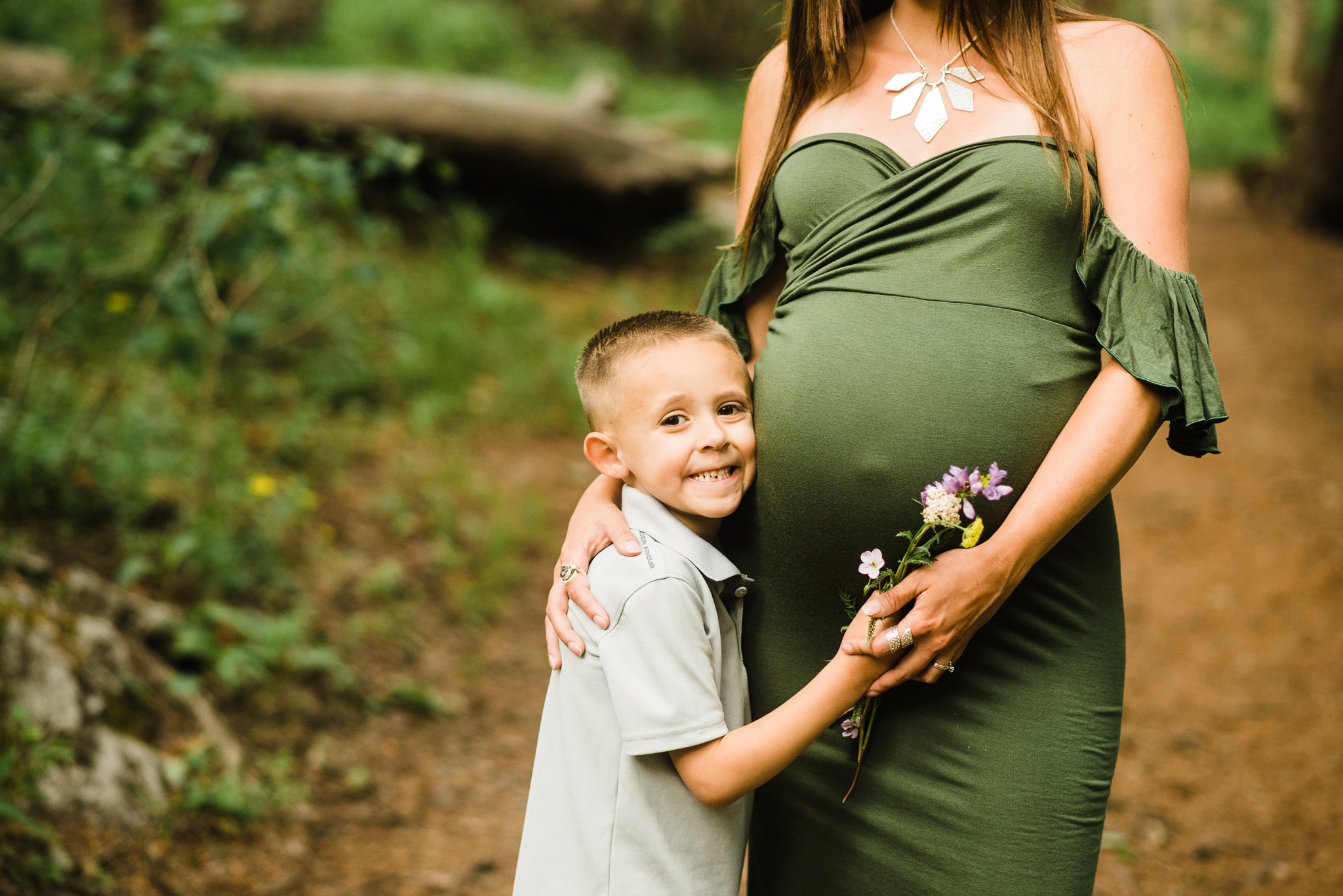 Albuquerque maternity photographer-23.jpg