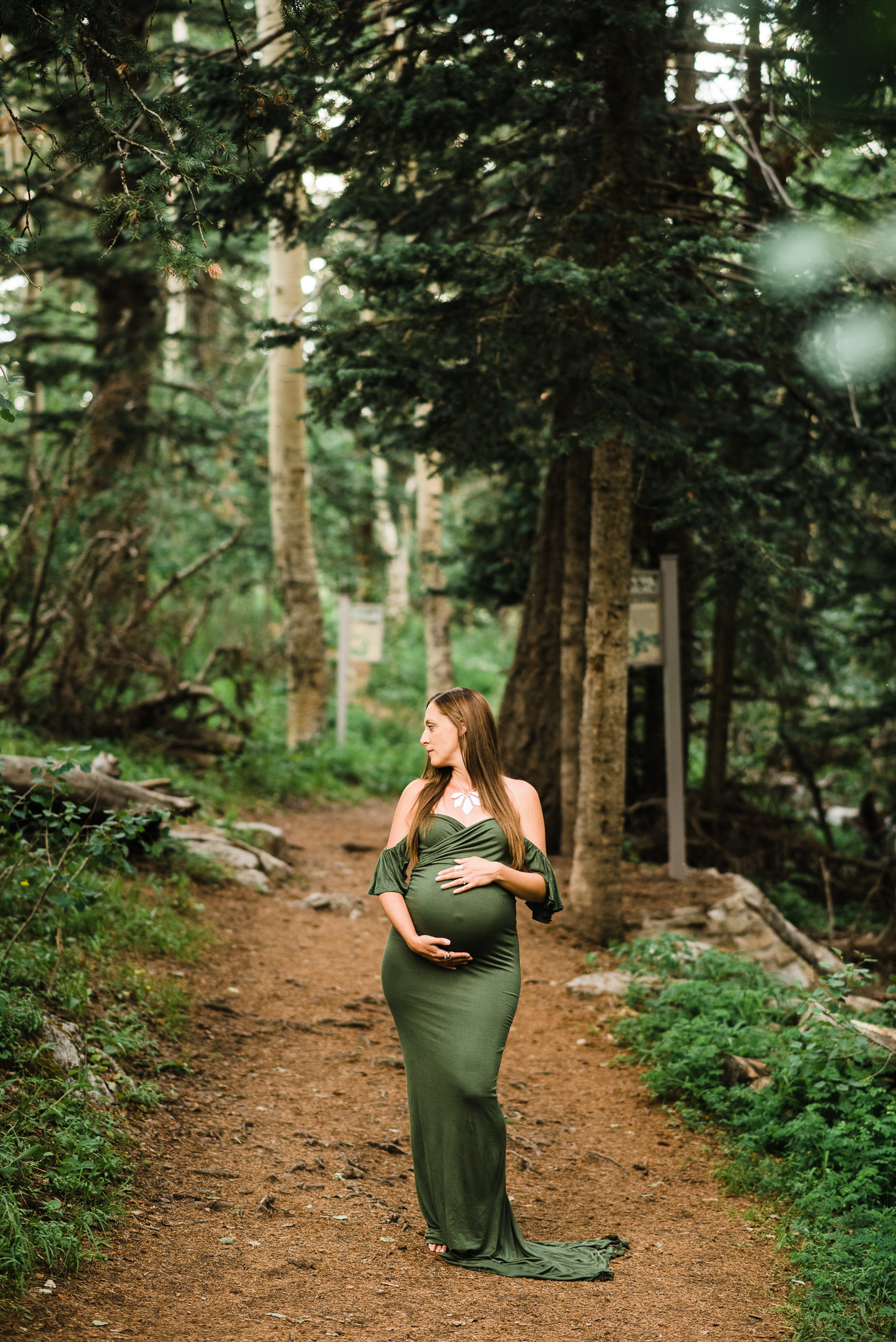 Albuquerque maternity photographer-32.jpg