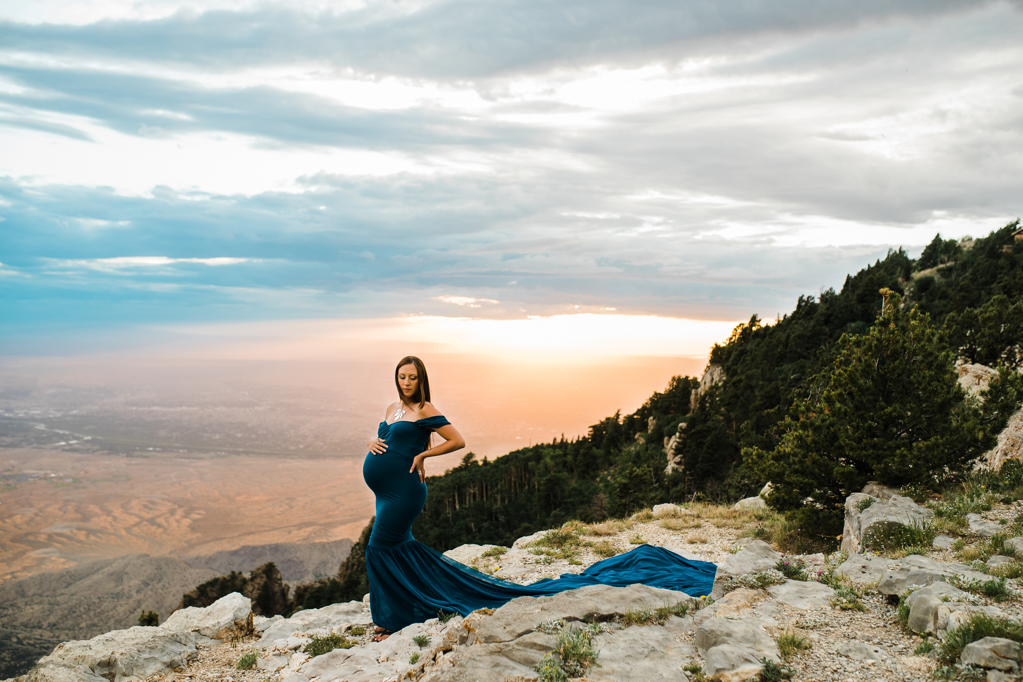 Albuquerque maternity photographer-40.jpg
