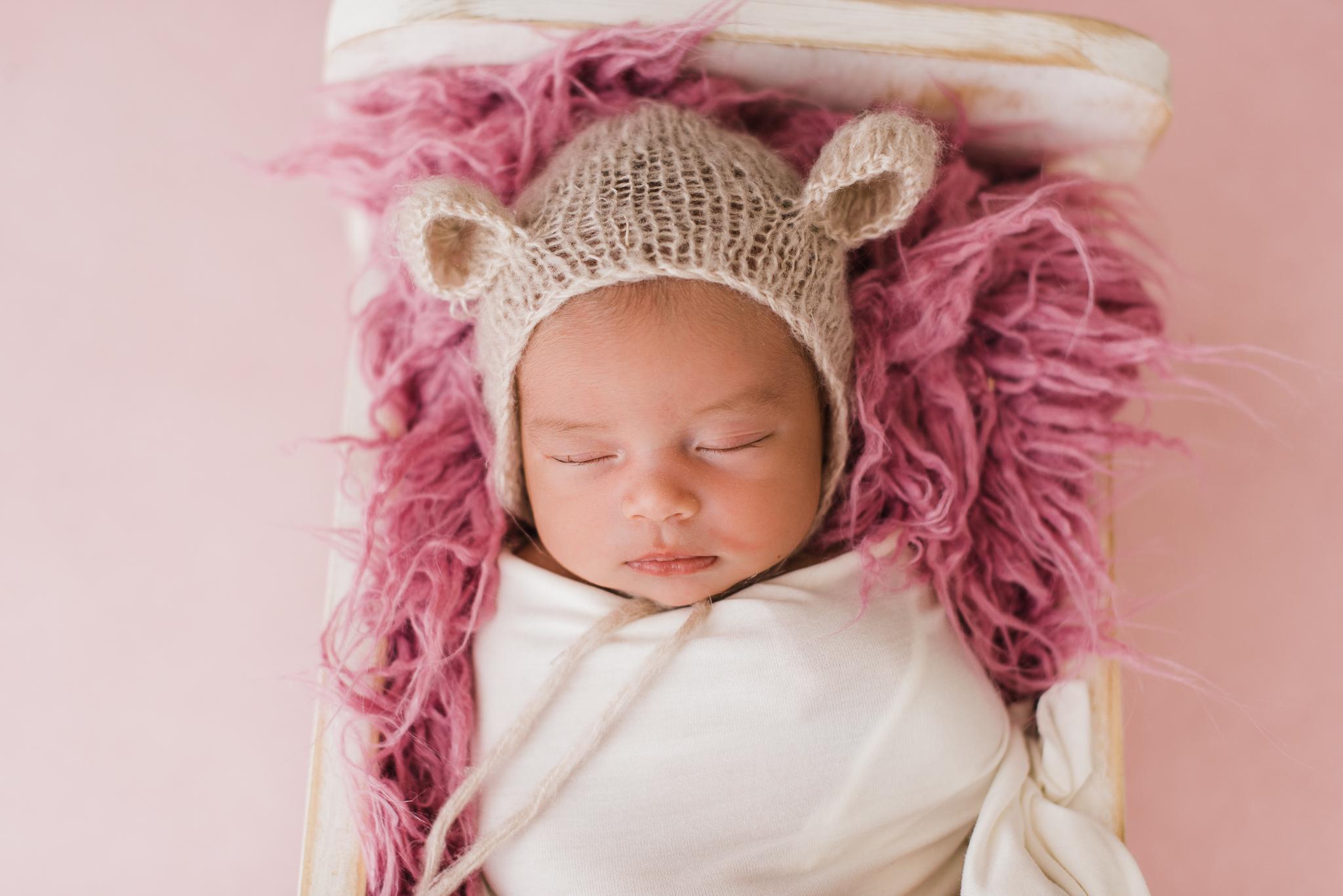 Albuquerque newborn photographer-6.jpg