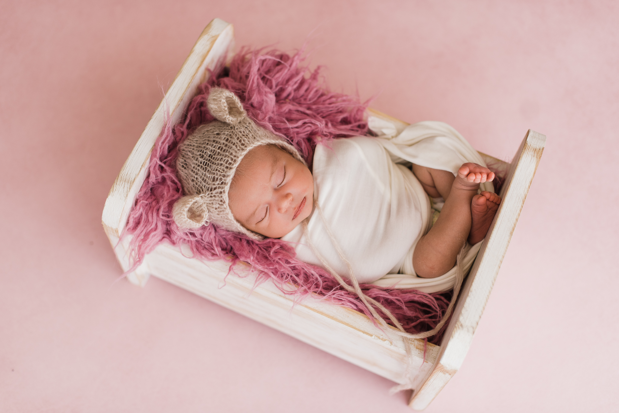 Albuquerque newborn photographer-8.jpg
