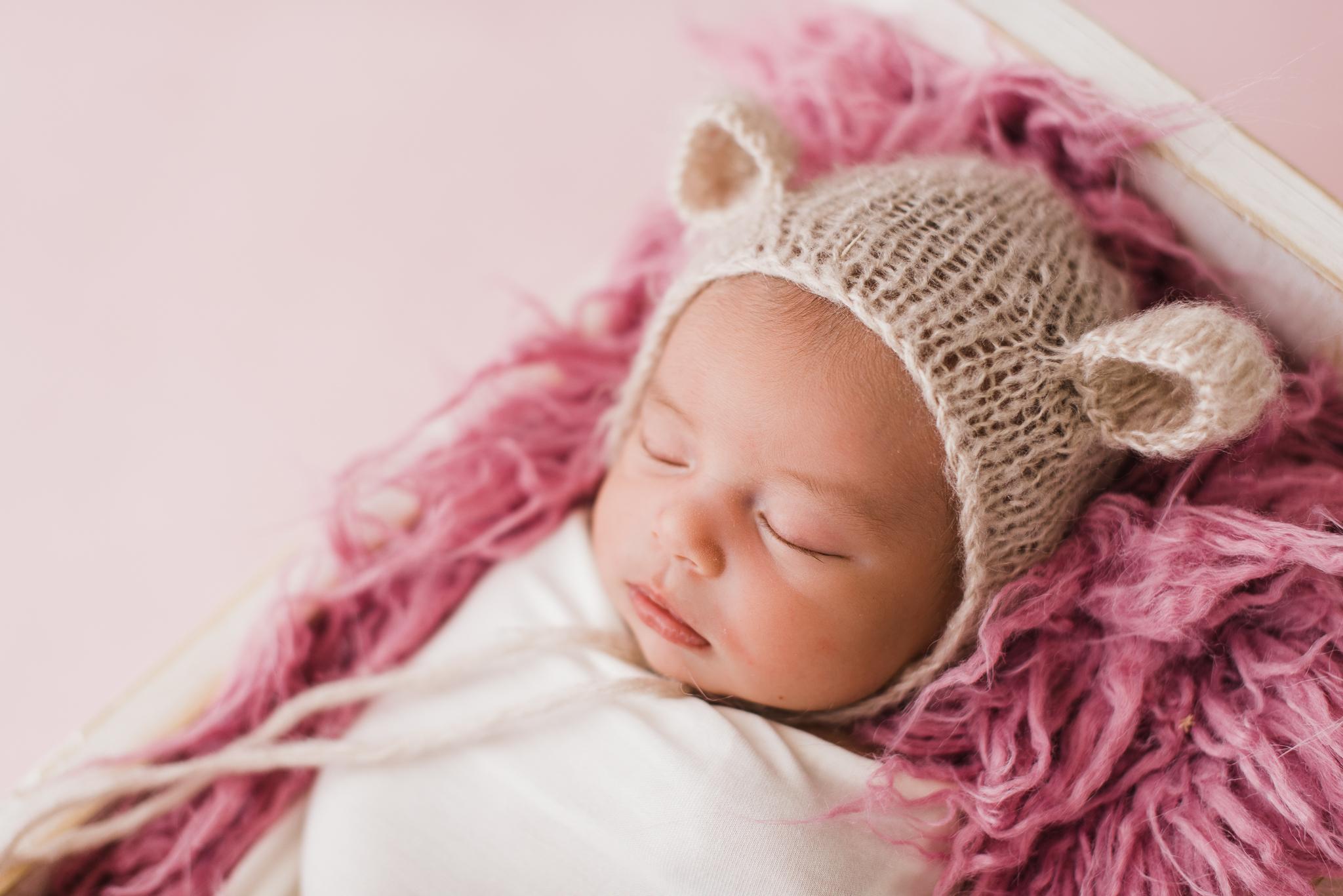 Albuquerque newborn photographer-7.jpg