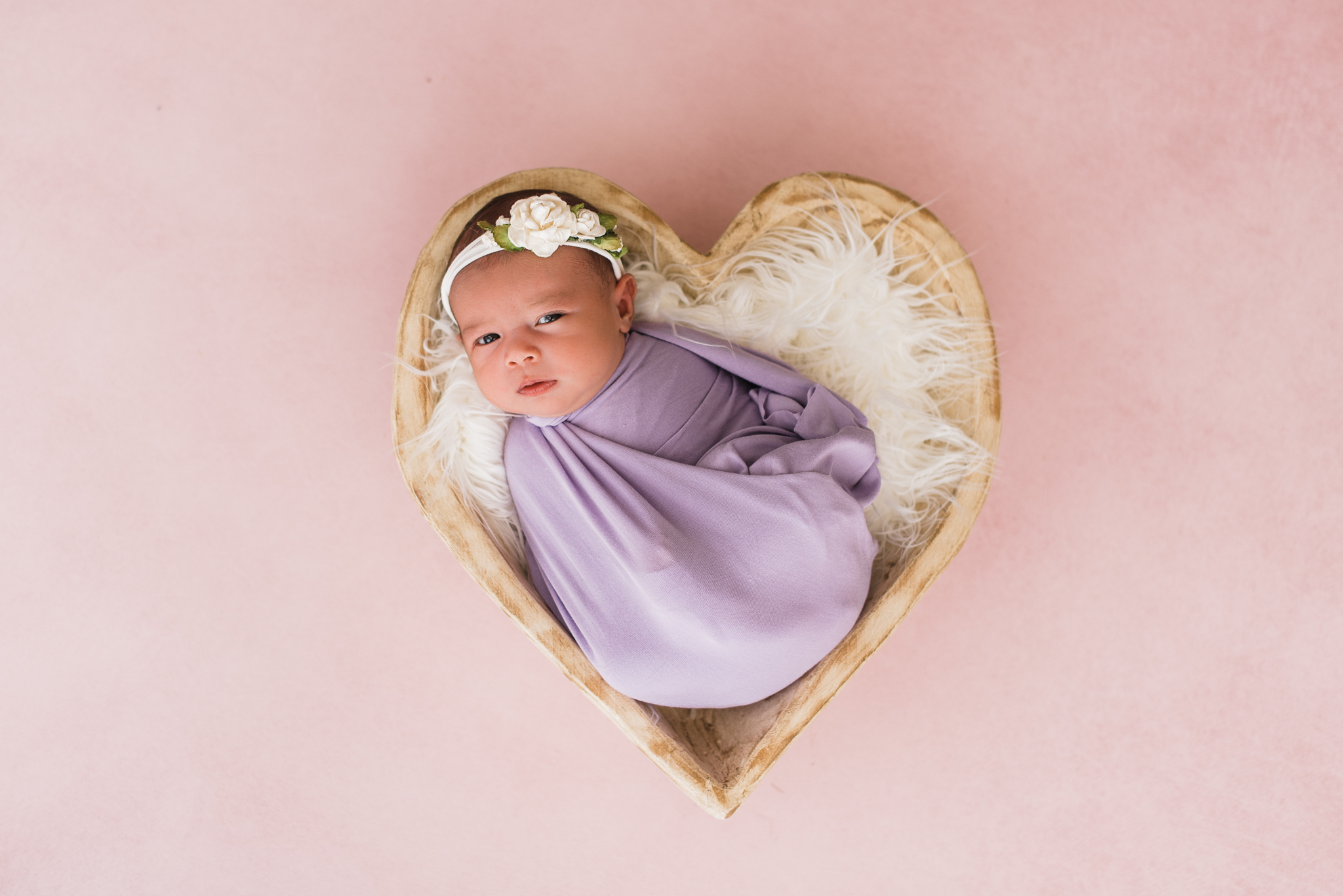 Albuquerque newborn photographer-9.jpg