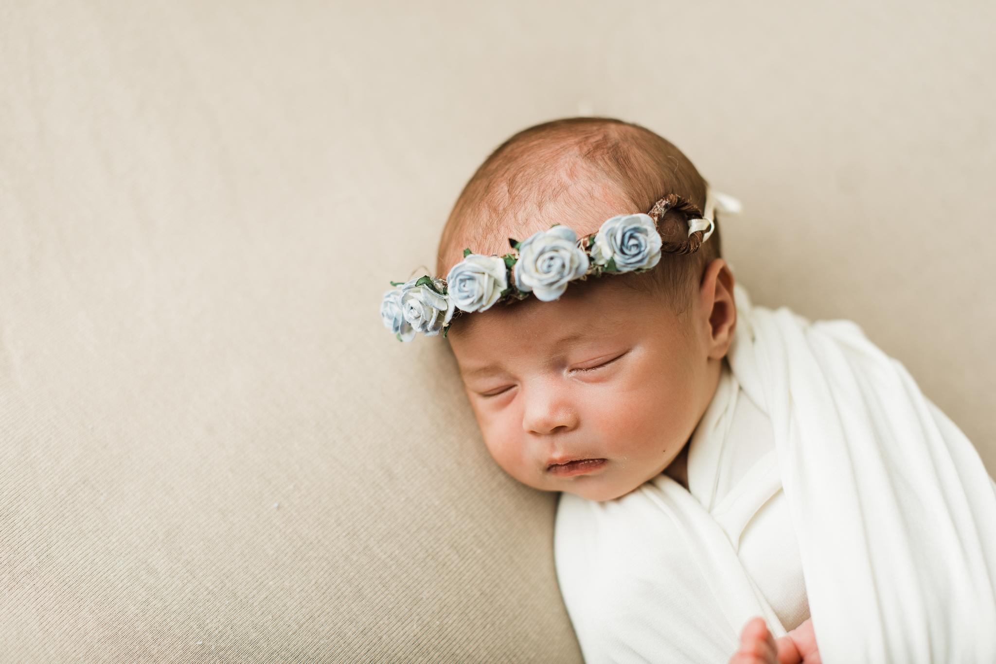 Albuquerque newborn photographer-10.jpg