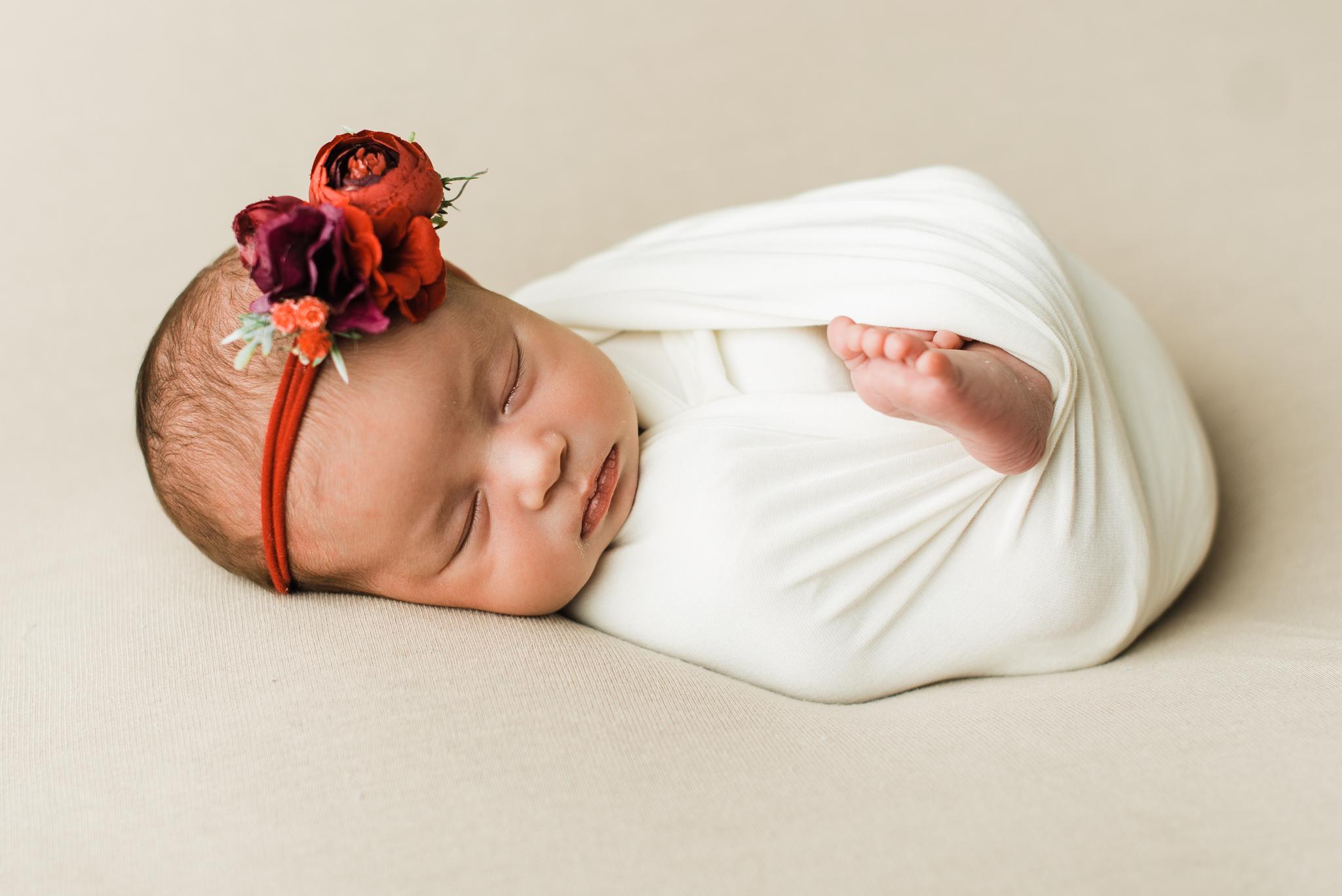 Albuquerque newborn photographer-11.jpg