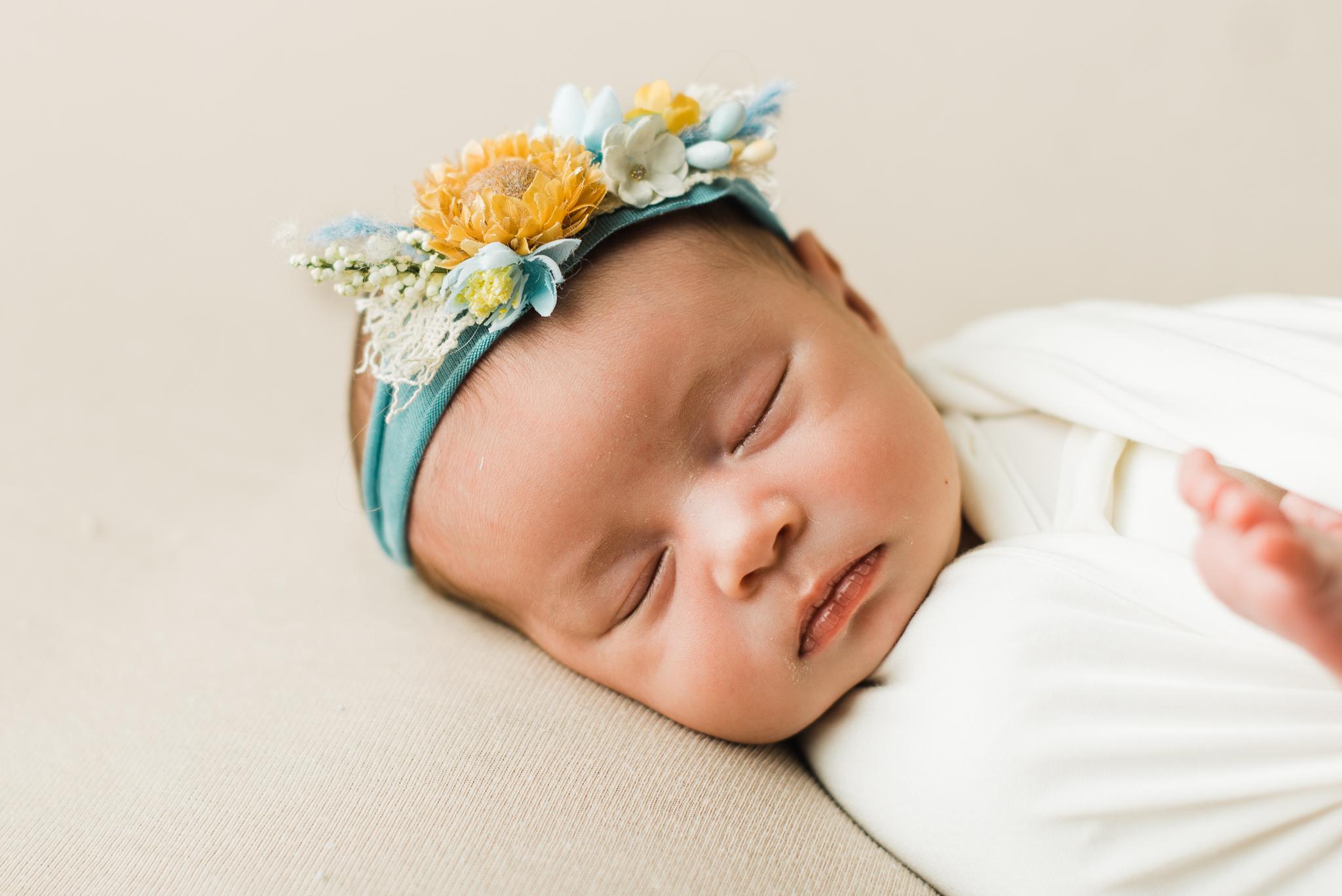 Albuquerque newborn photographer-14.jpg