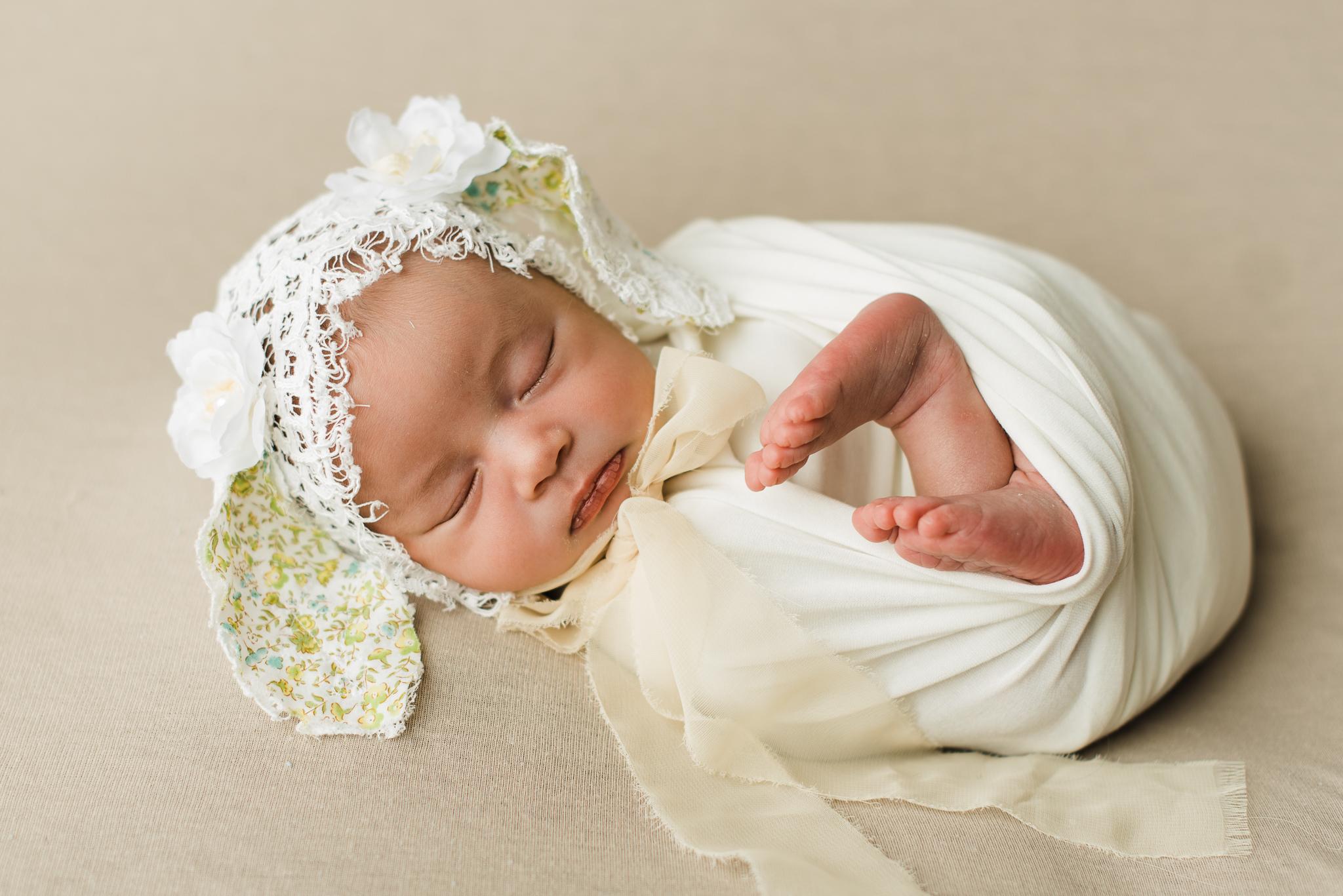 Albuquerque newborn photographer-16.jpg