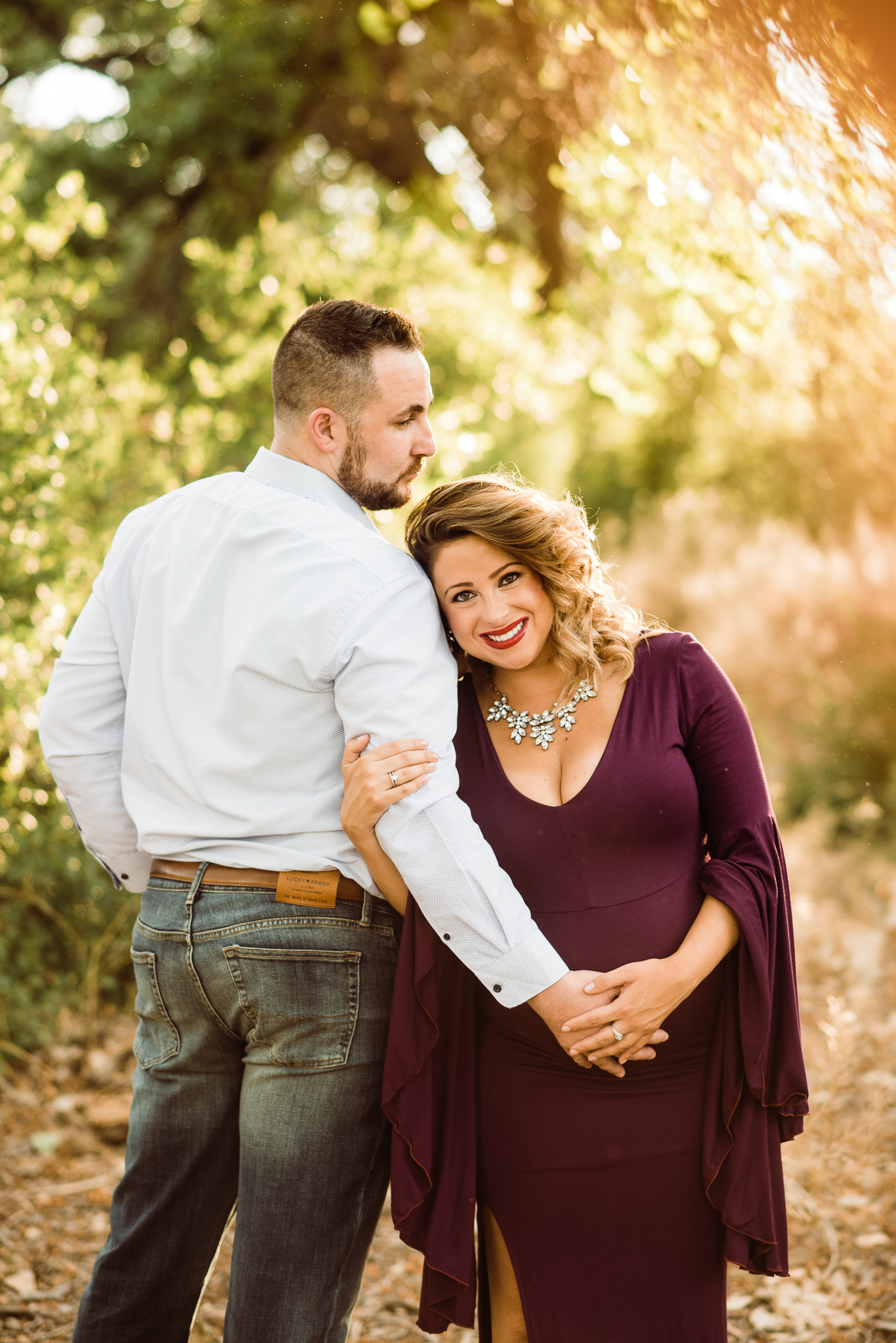 Albuquerque maternity photographer-7.jpg