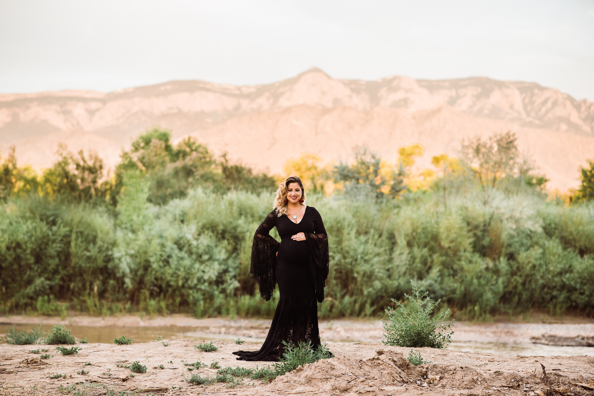 Albuquerque maternity photographer-39.jpg