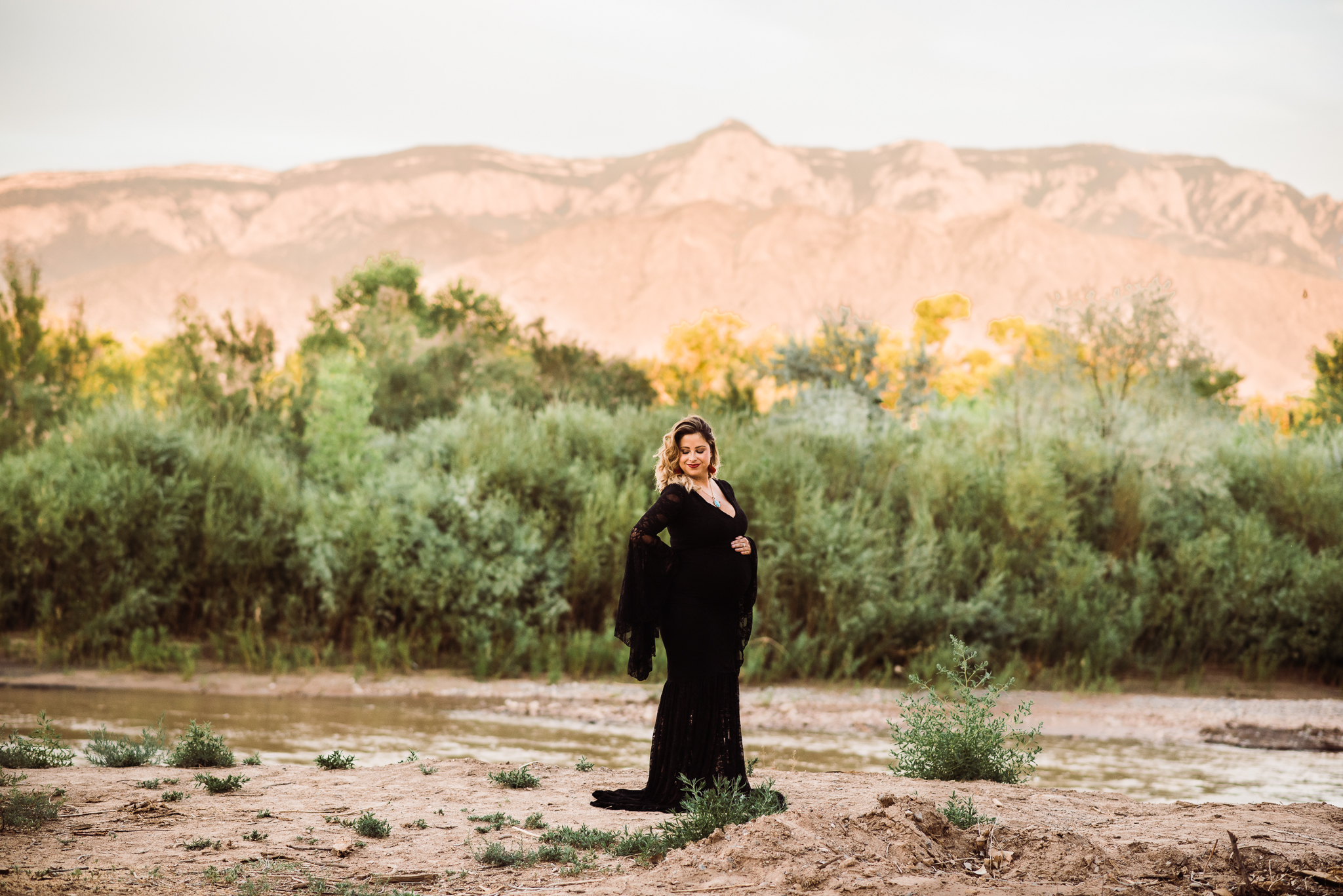Albuquerque maternity photographer-41.jpg
