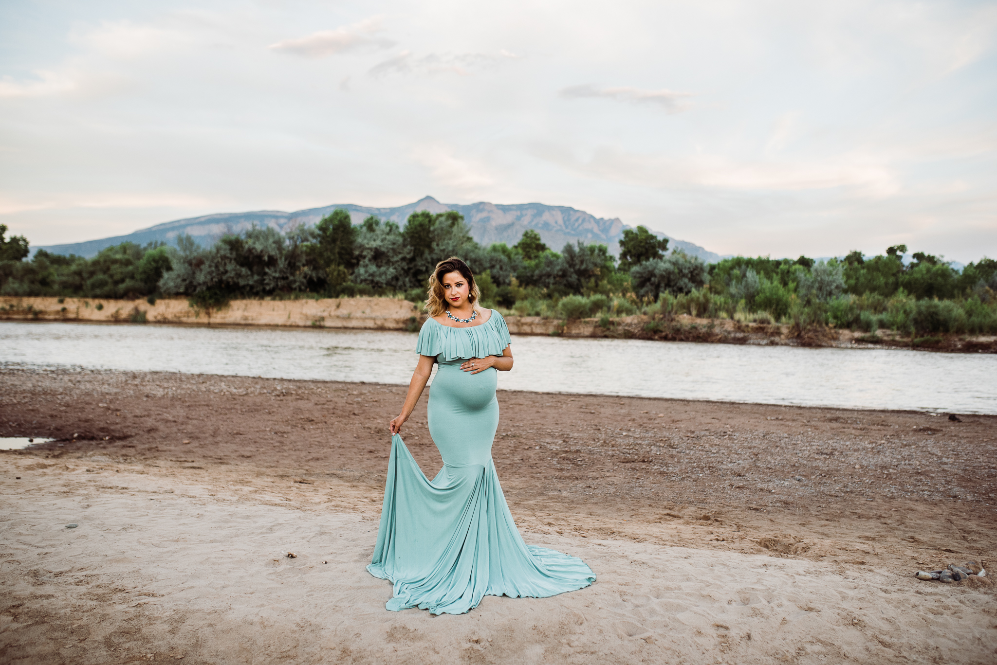 Albuquerque maternity photographer-48.jpg