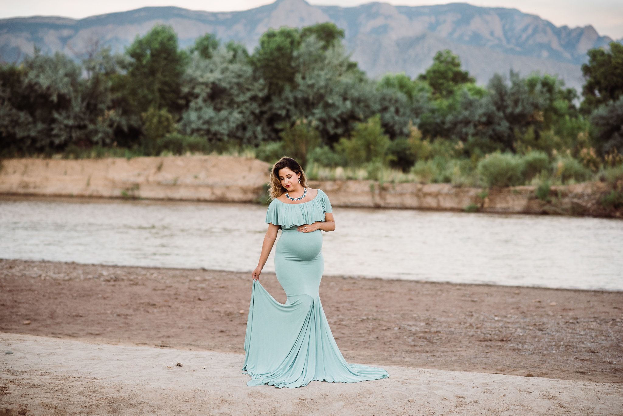 Albuquerque maternity photographer-50.jpg