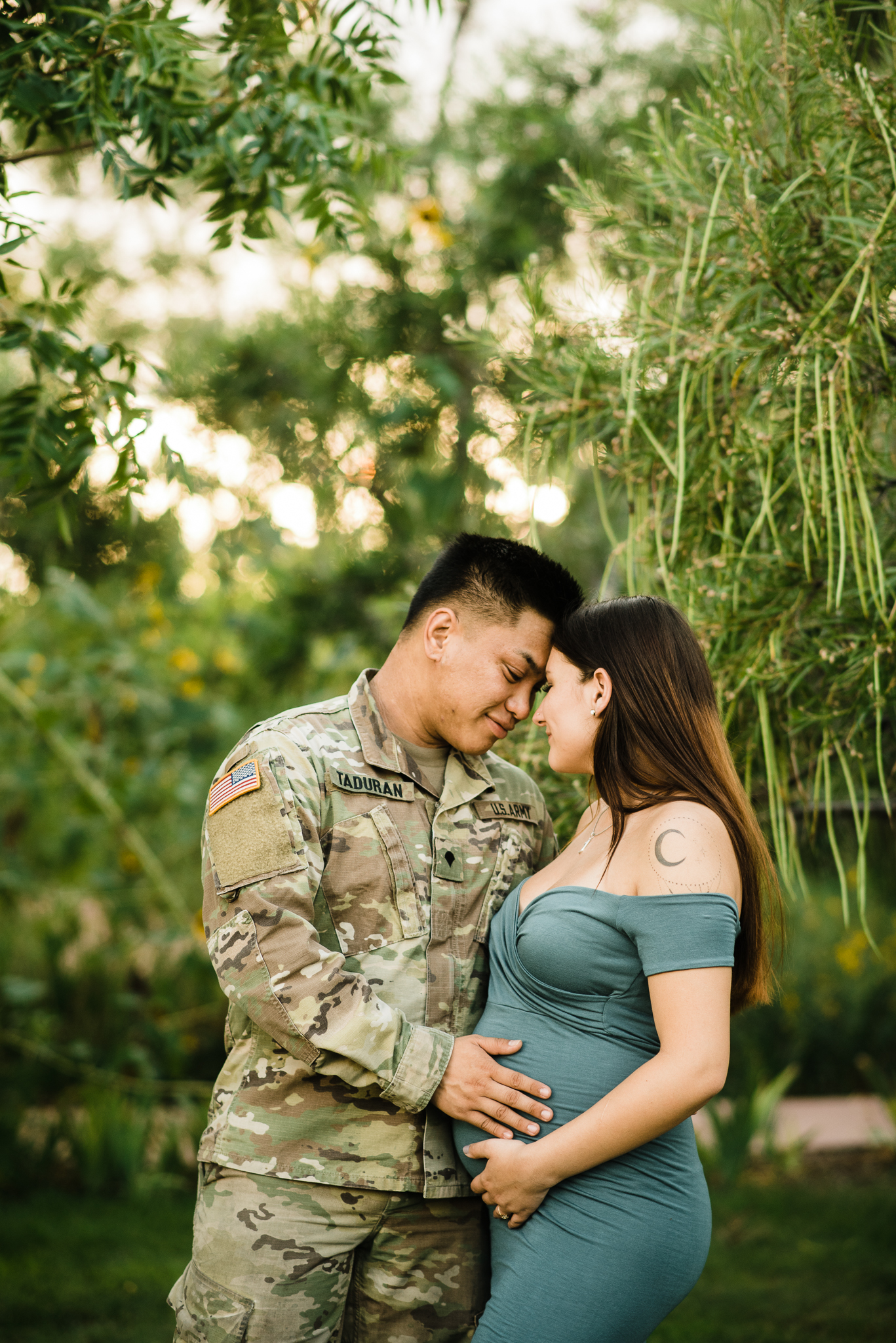 albuquerque maternity photographer-37.jpg