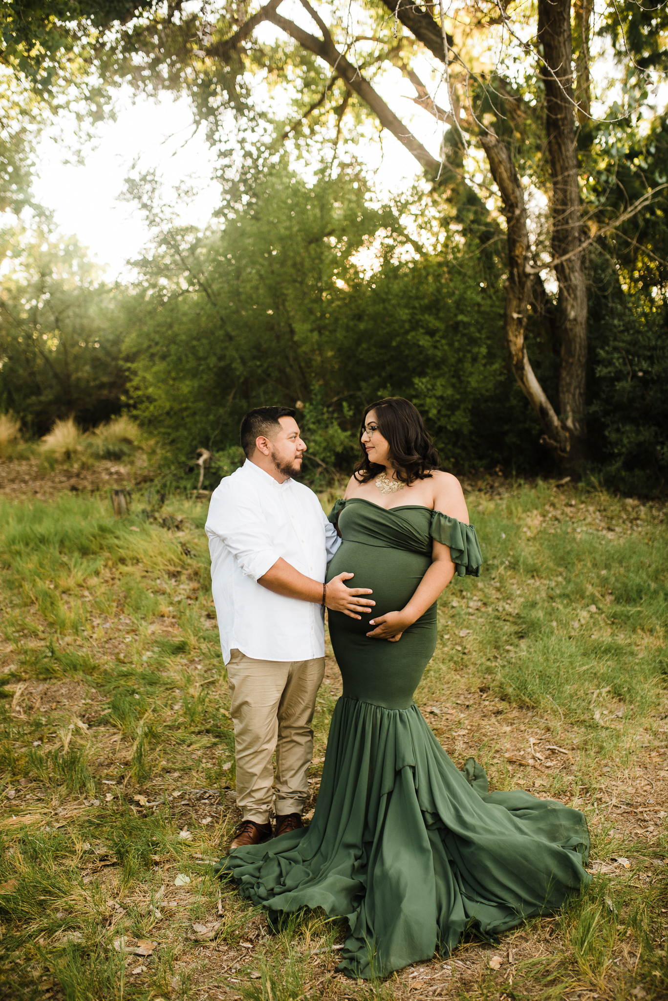 Albuquerque maternity photographer-18.jpg