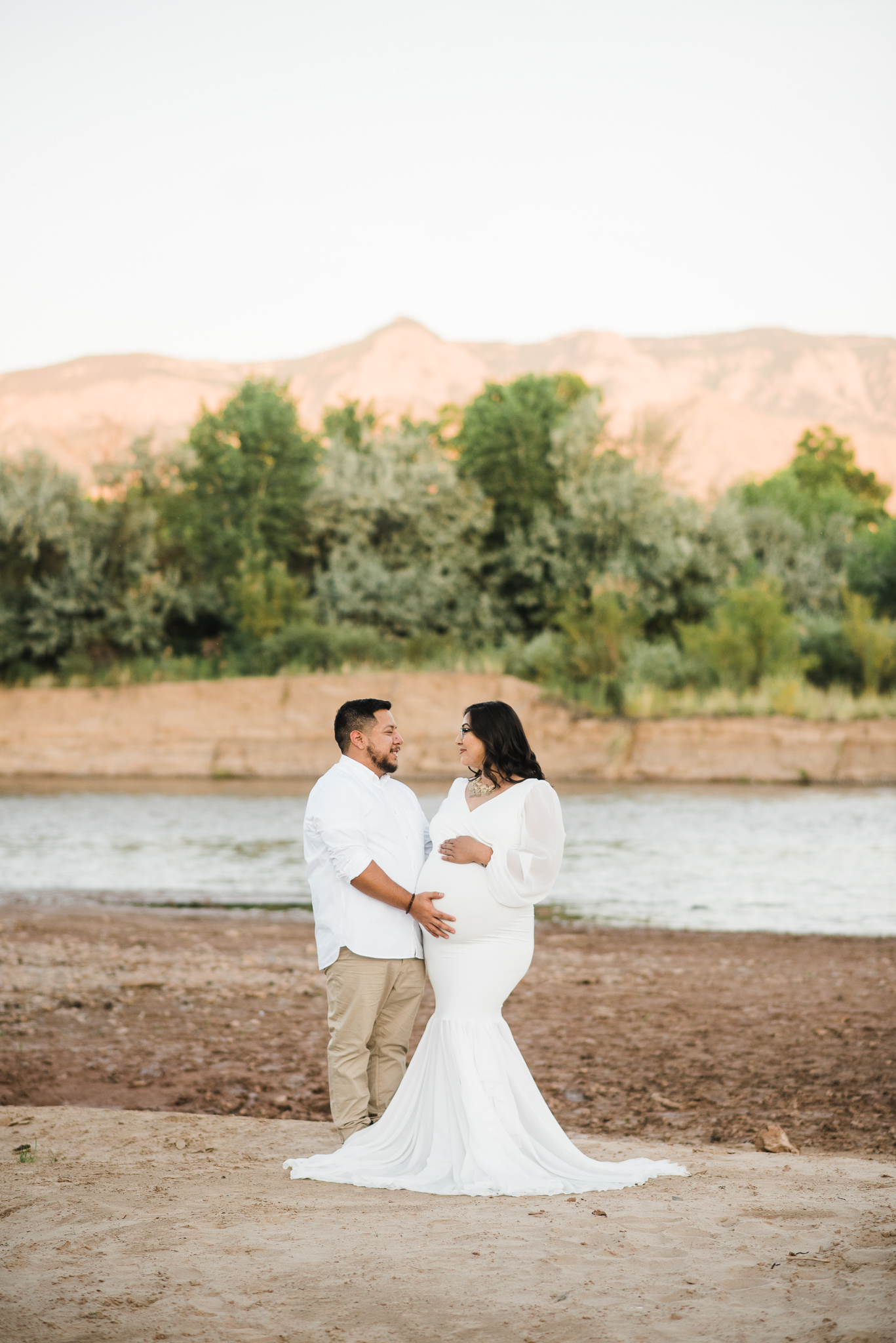Albuquerque maternity photographer-36.jpg