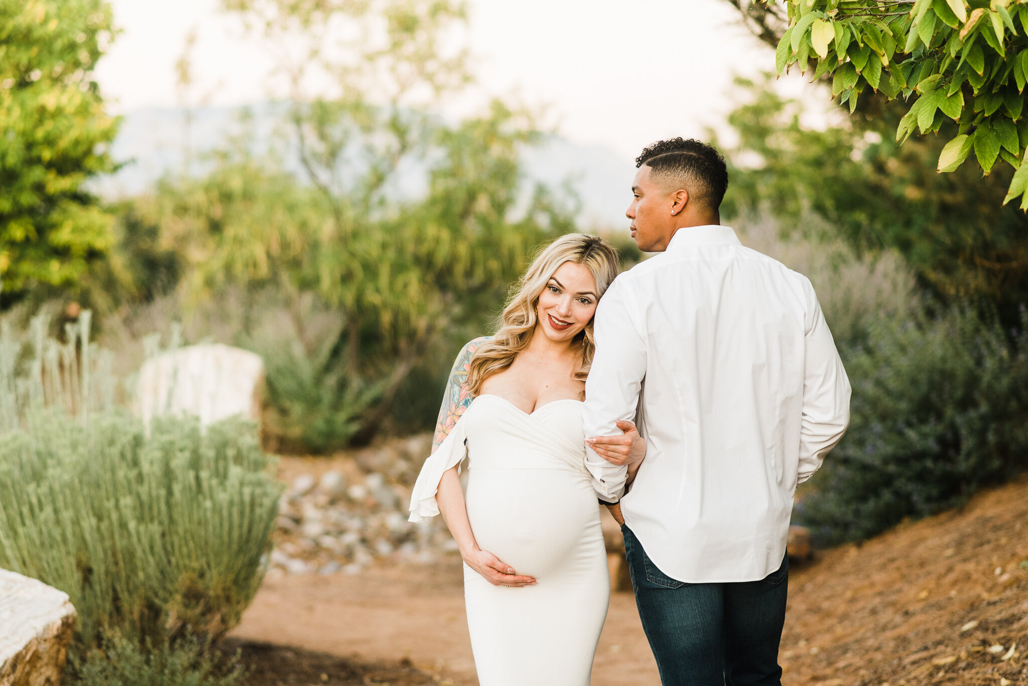 Albuquerque maternity photographer-60.jpg