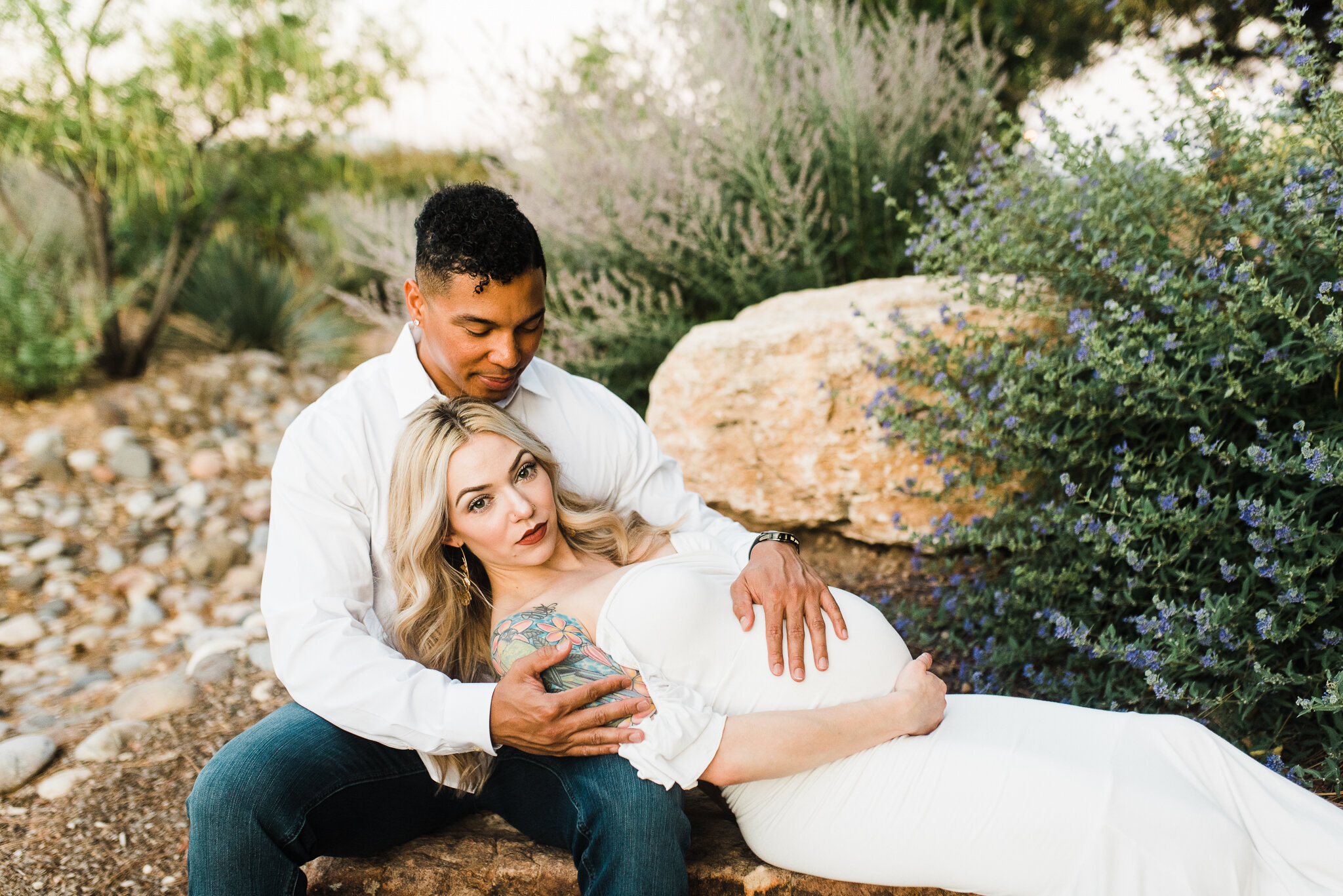 Albuquerque maternity photographer-62.jpg
