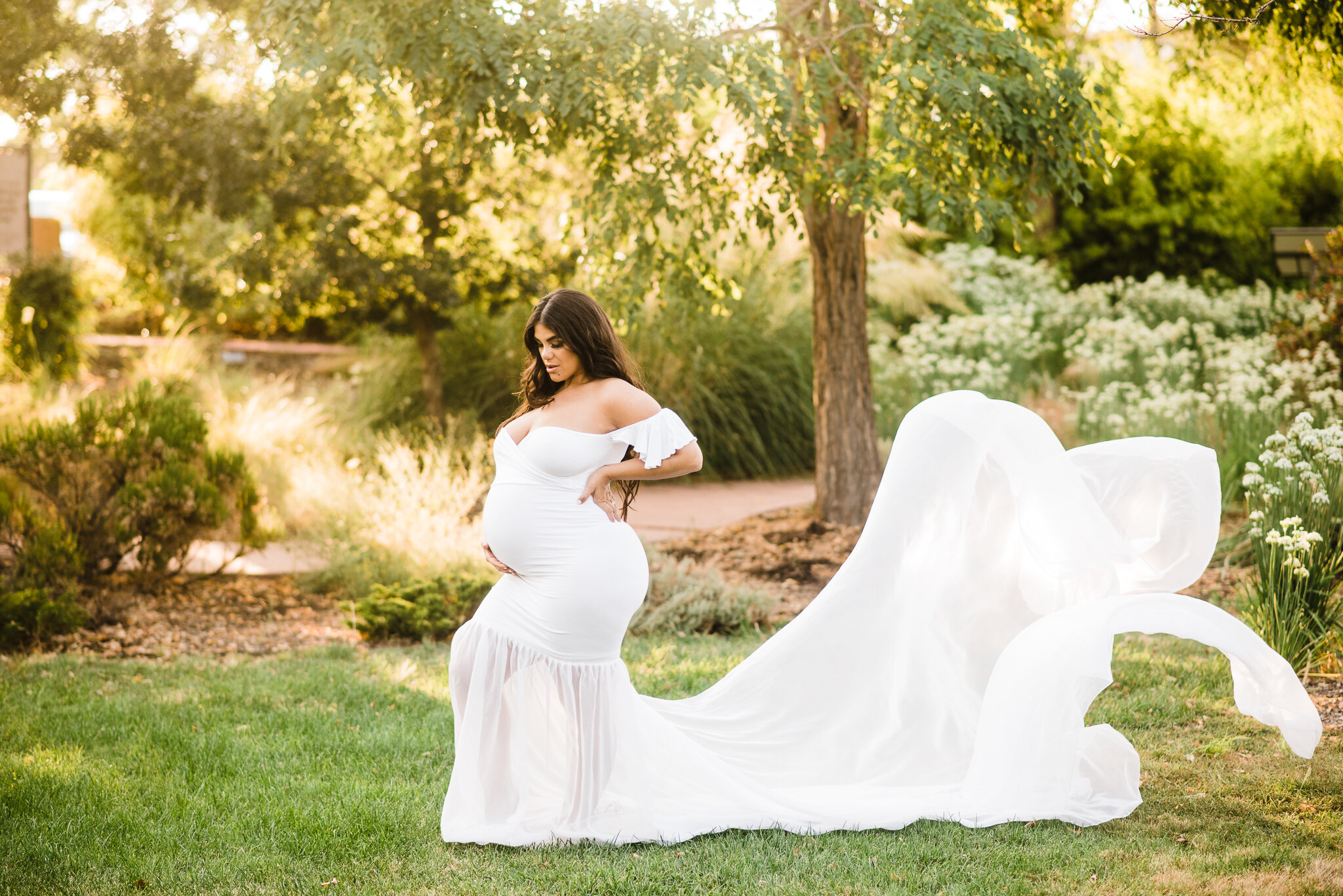 Albuquerque maternity photography-7.jpg