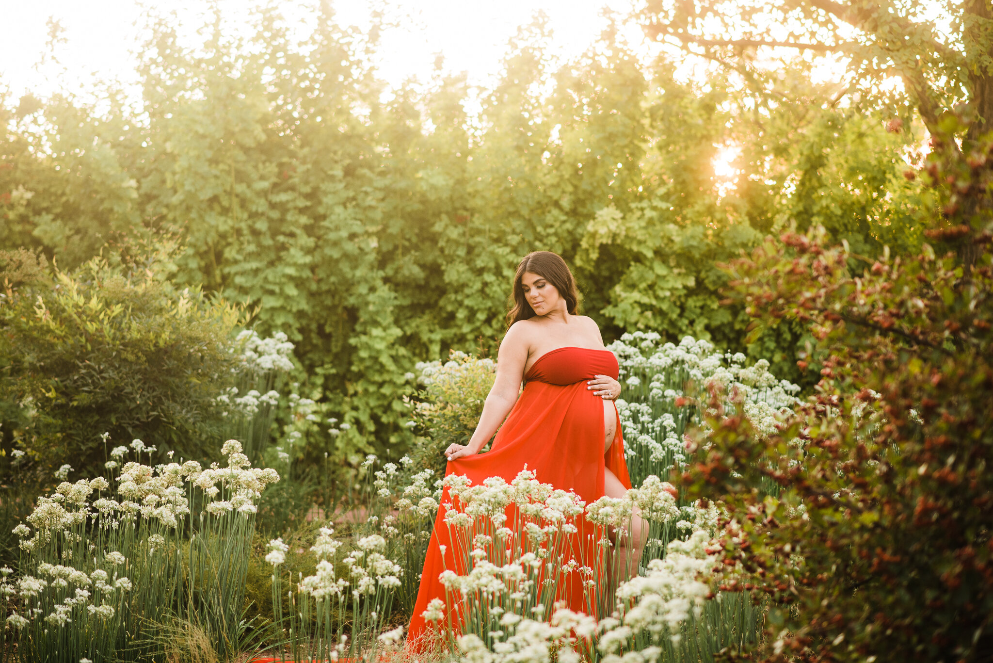 Albuquerque maternity photography-26.jpg