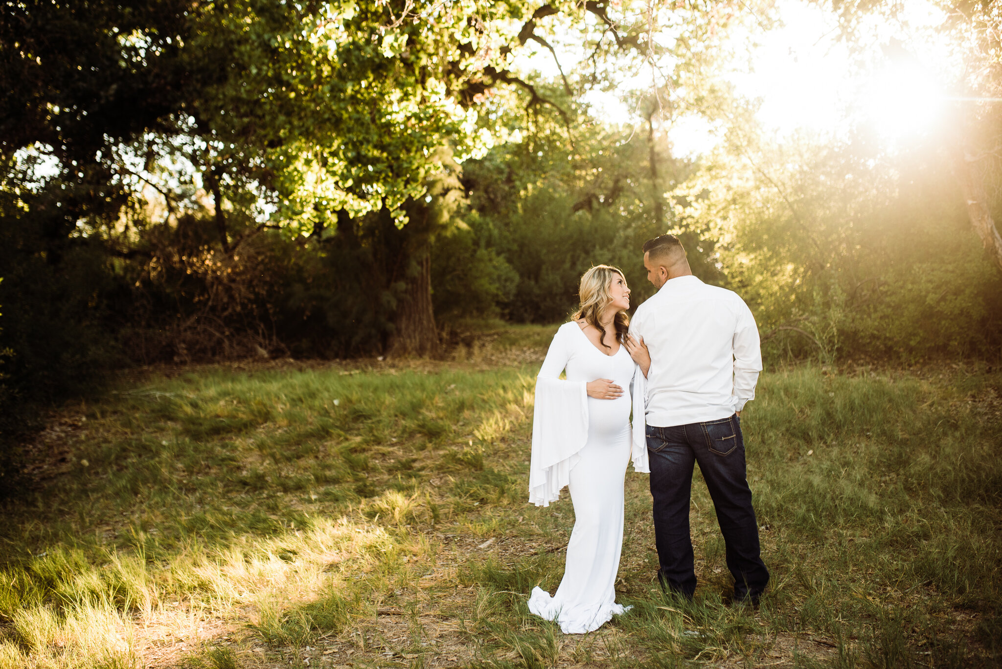 Albuquerque maternity photographer-10.jpg