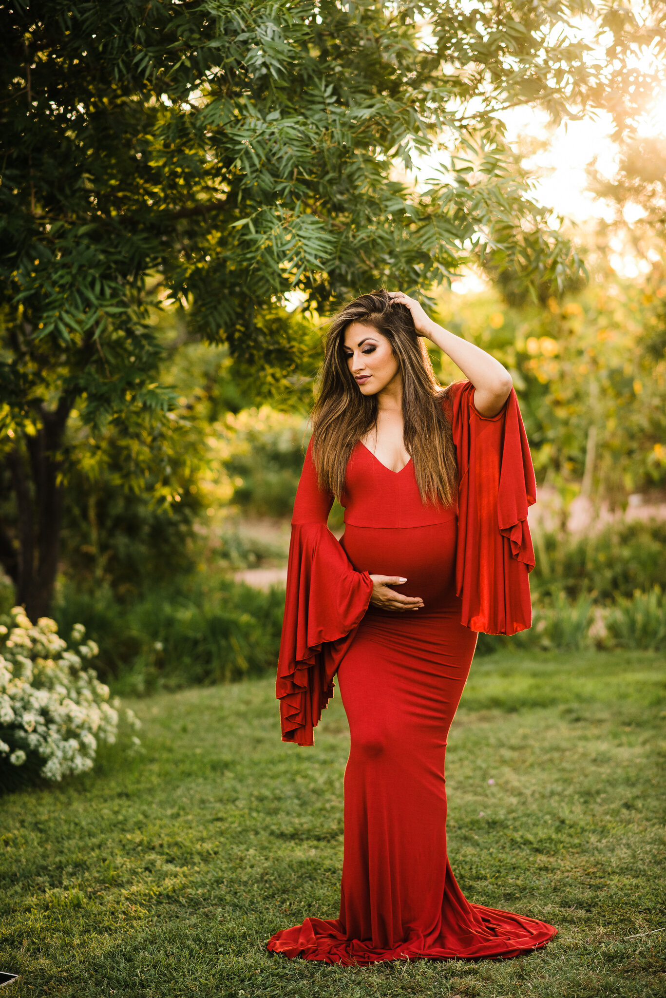 Albuquerque maternity photographer-19.jpg