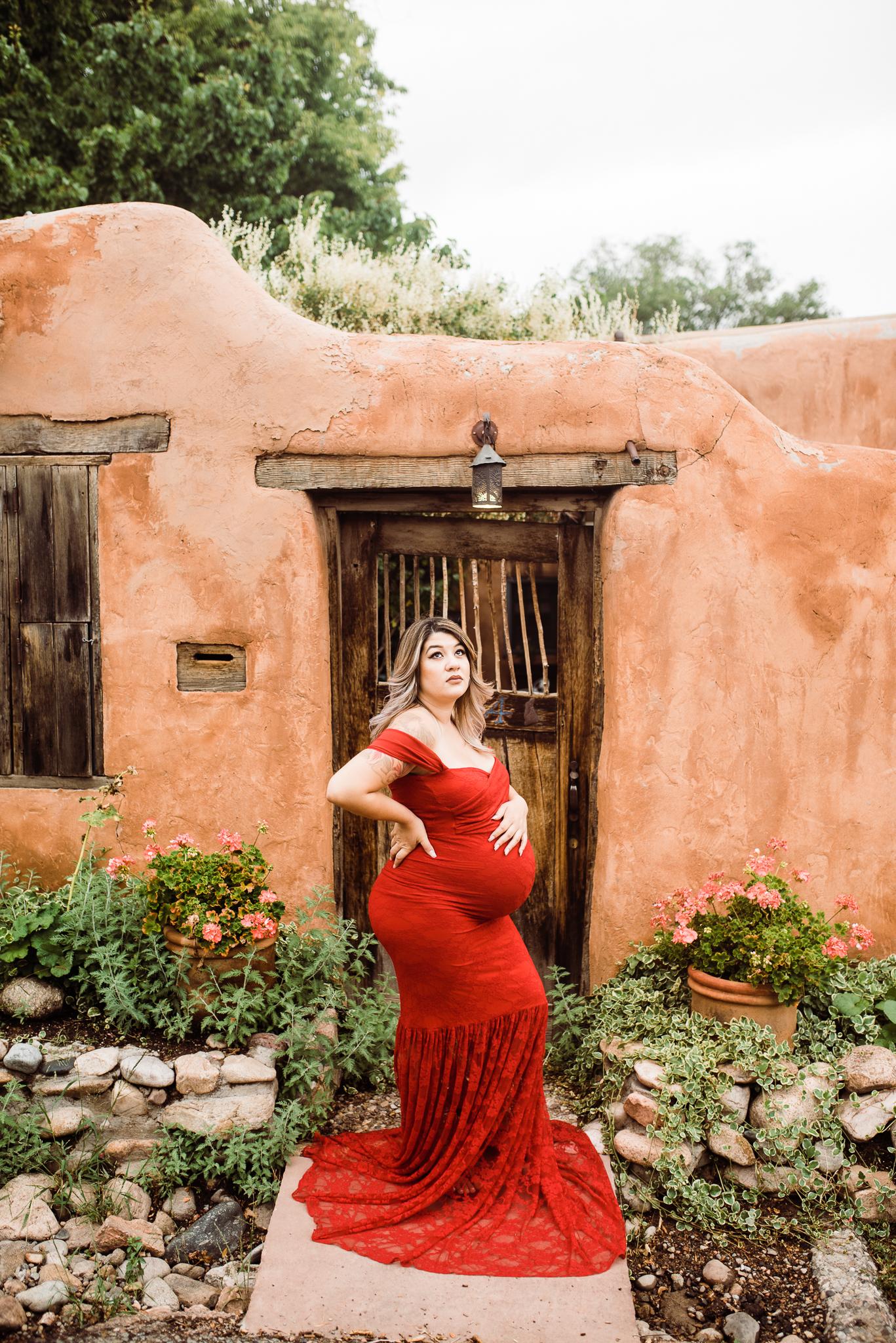 Santa fe photographer-16.jpg