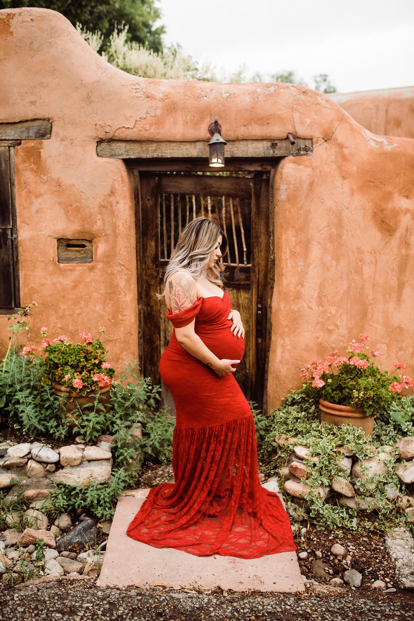 Santa fe photographer-20.jpg
