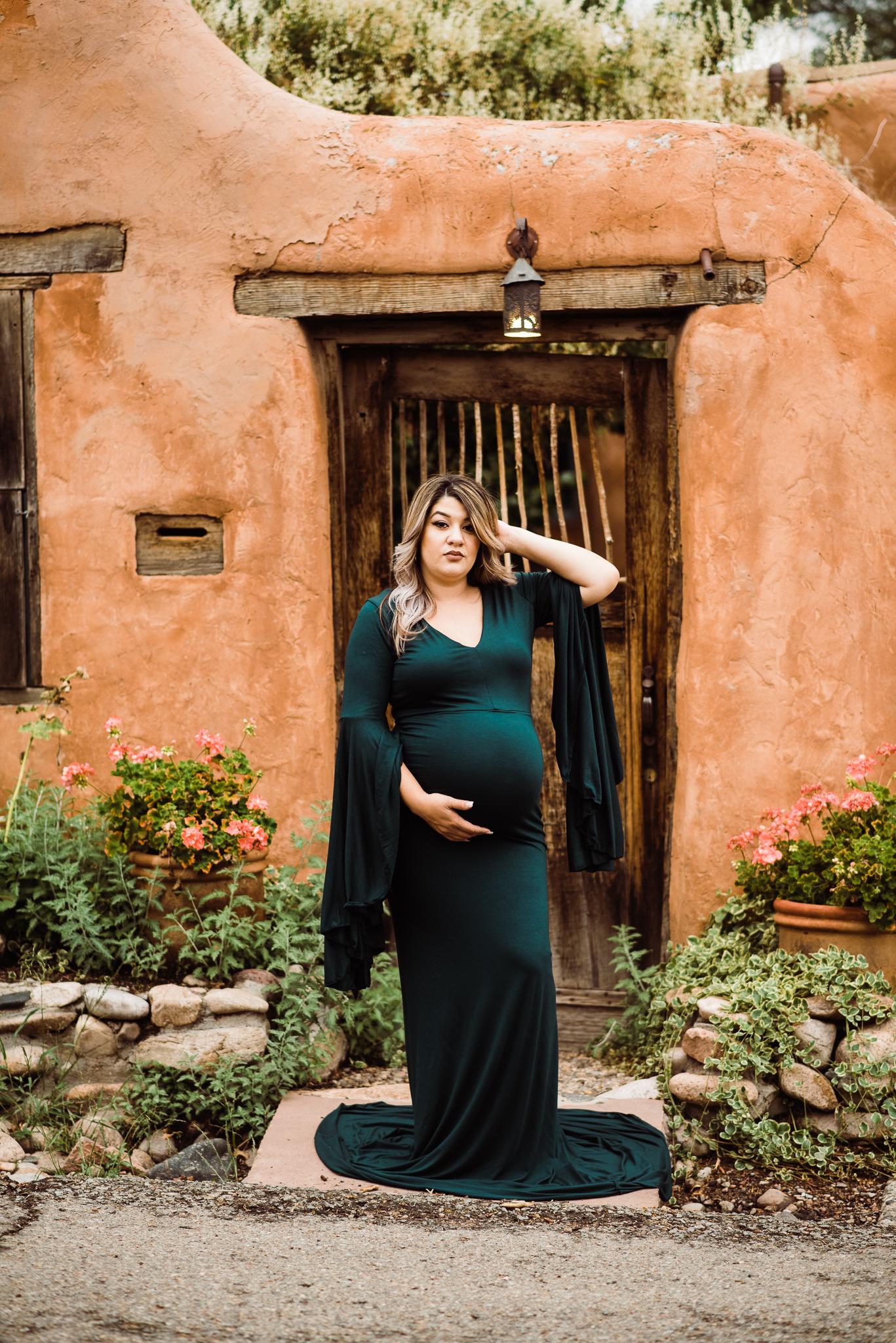 Santa fe photographer-24.jpg