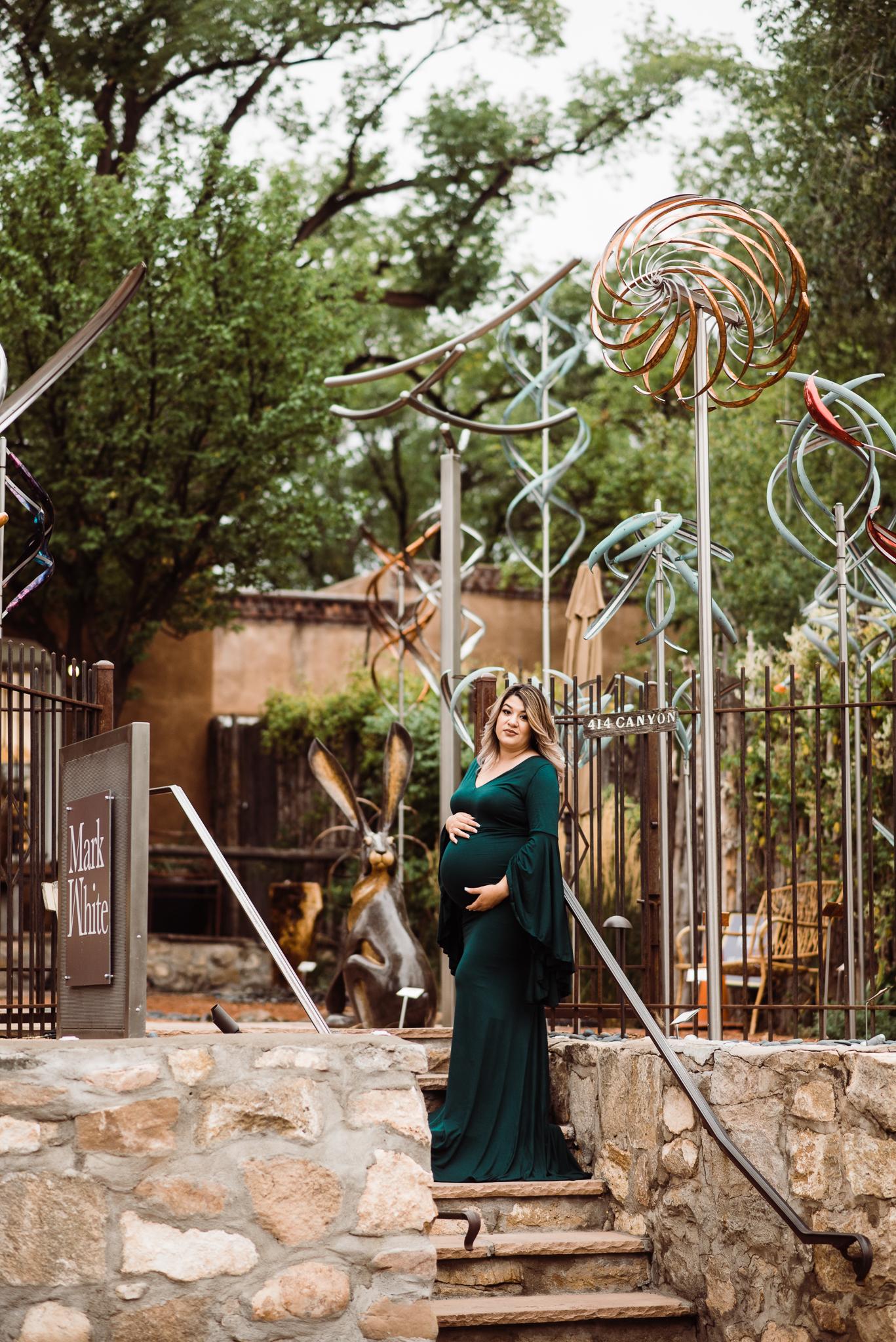 Santa fe photographer-25.jpg