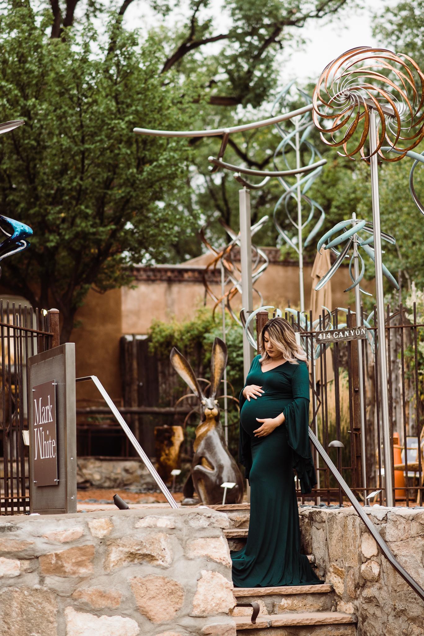 Santa fe photographer-26.jpg