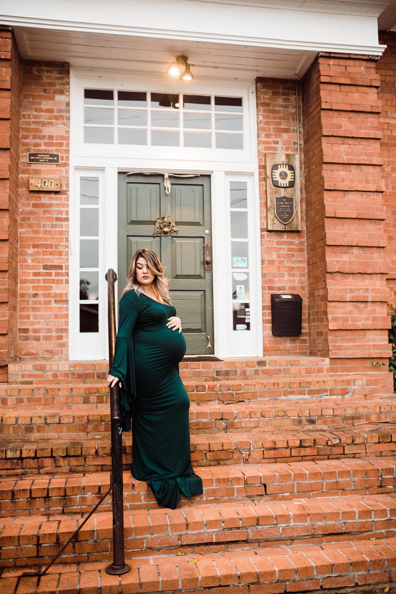 Santa fe photographer-28.jpg