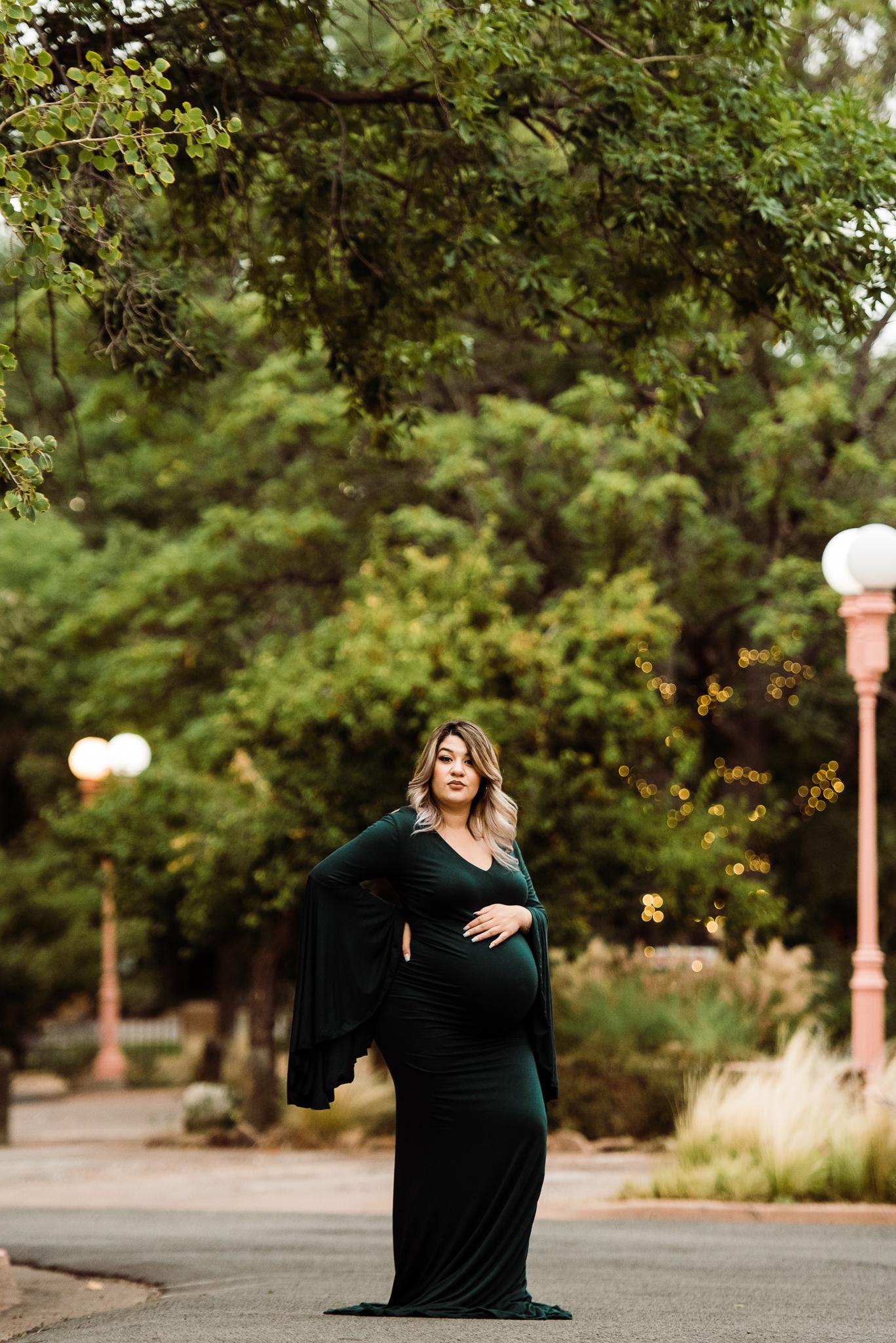 Santa fe photographer-33.jpg