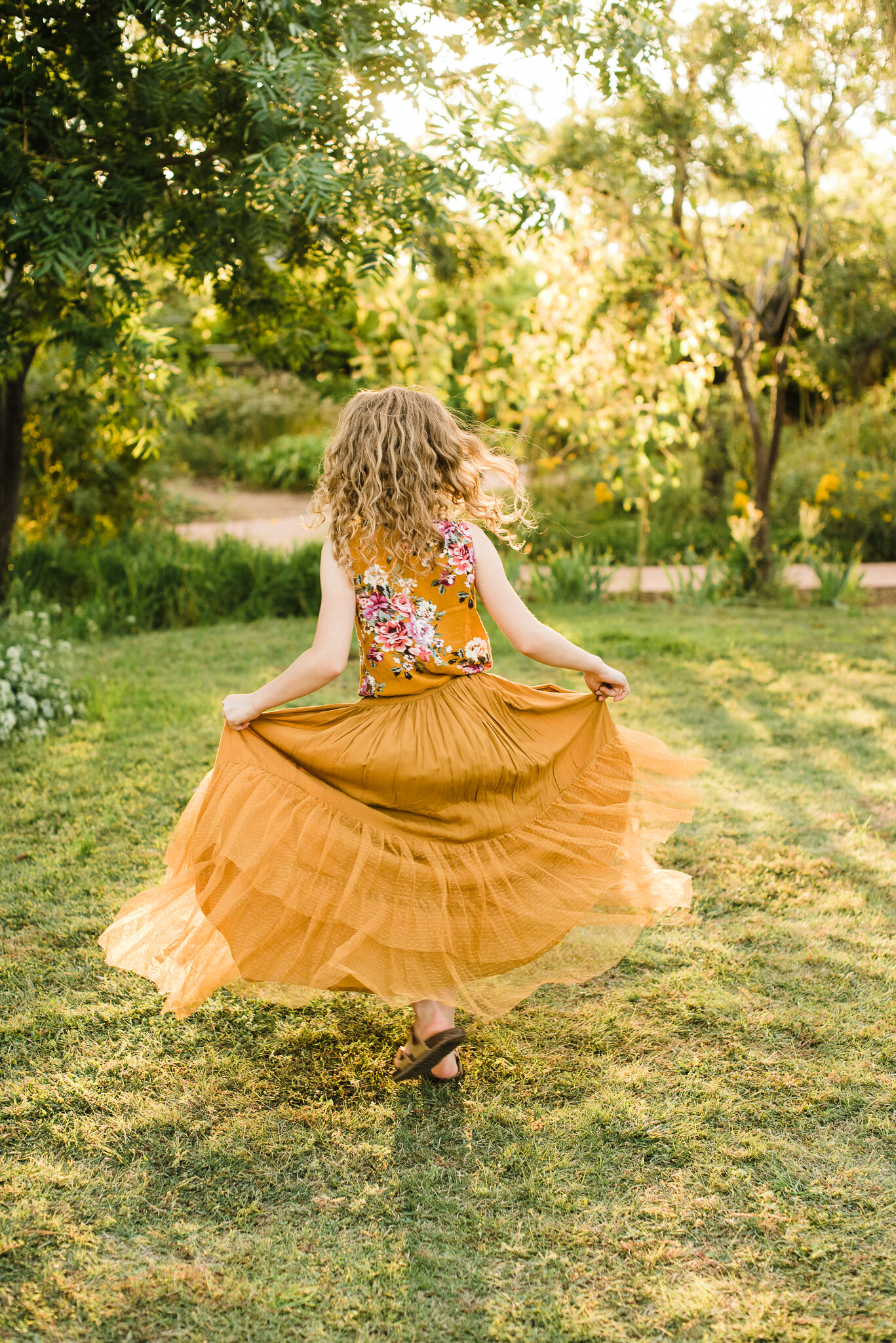 Albuquerque photographer-43.jpg