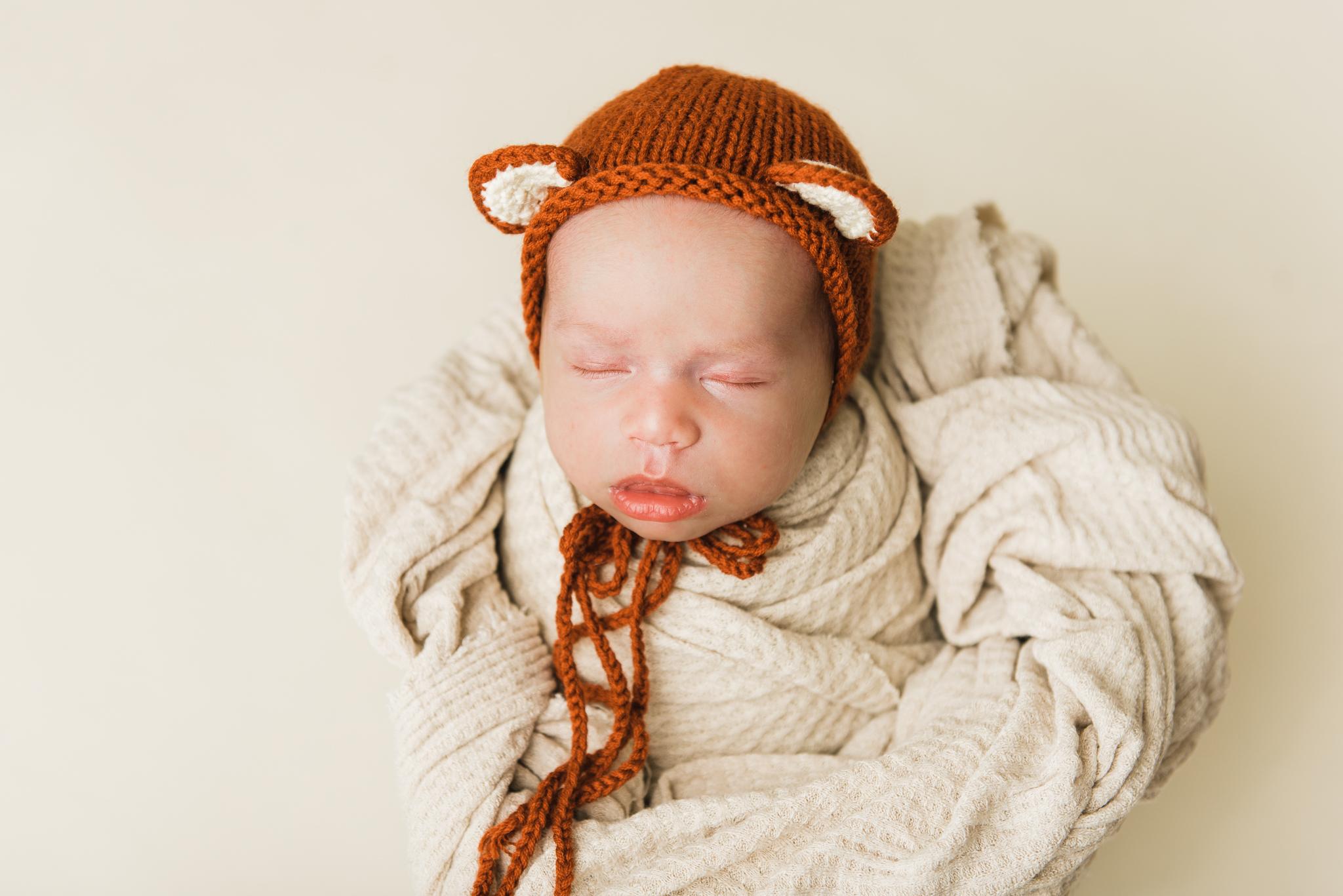 Albuquerque newborn photographer-17.jpg