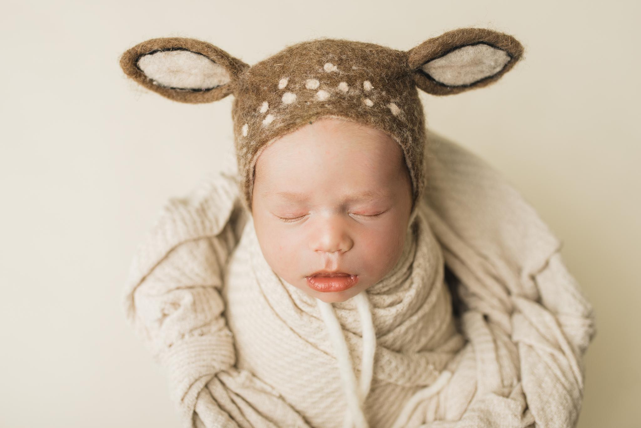 Albuquerque newborn photographer-19.jpg
