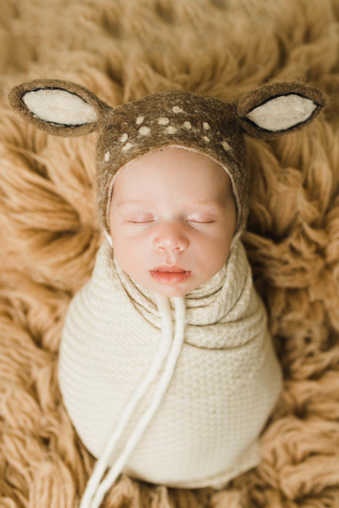 Albuquerque newborn photographer-22.jpg