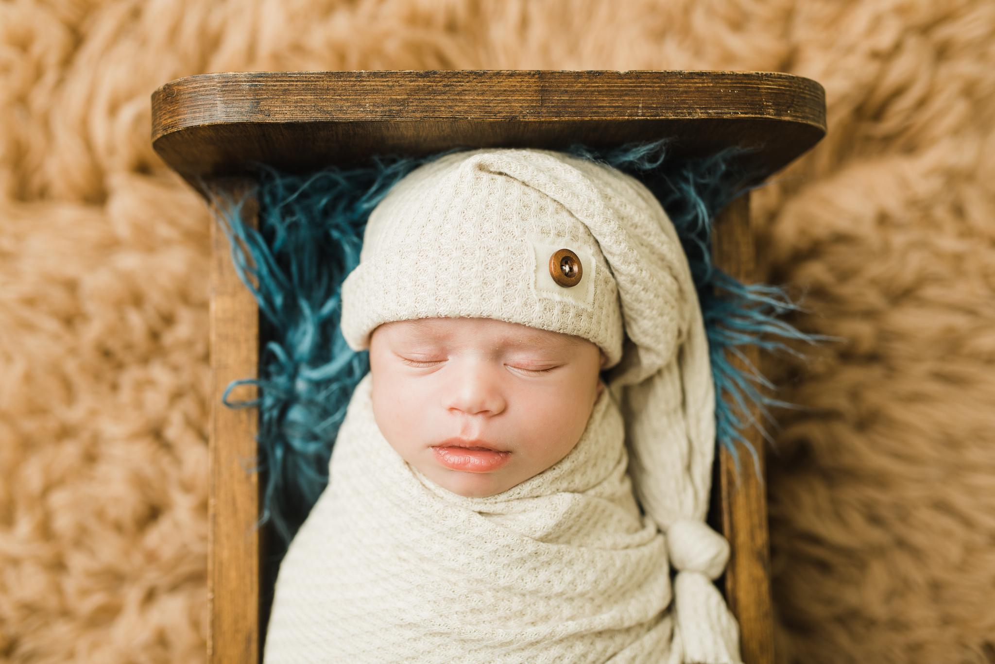 Albuquerque newborn photographer-23.jpg