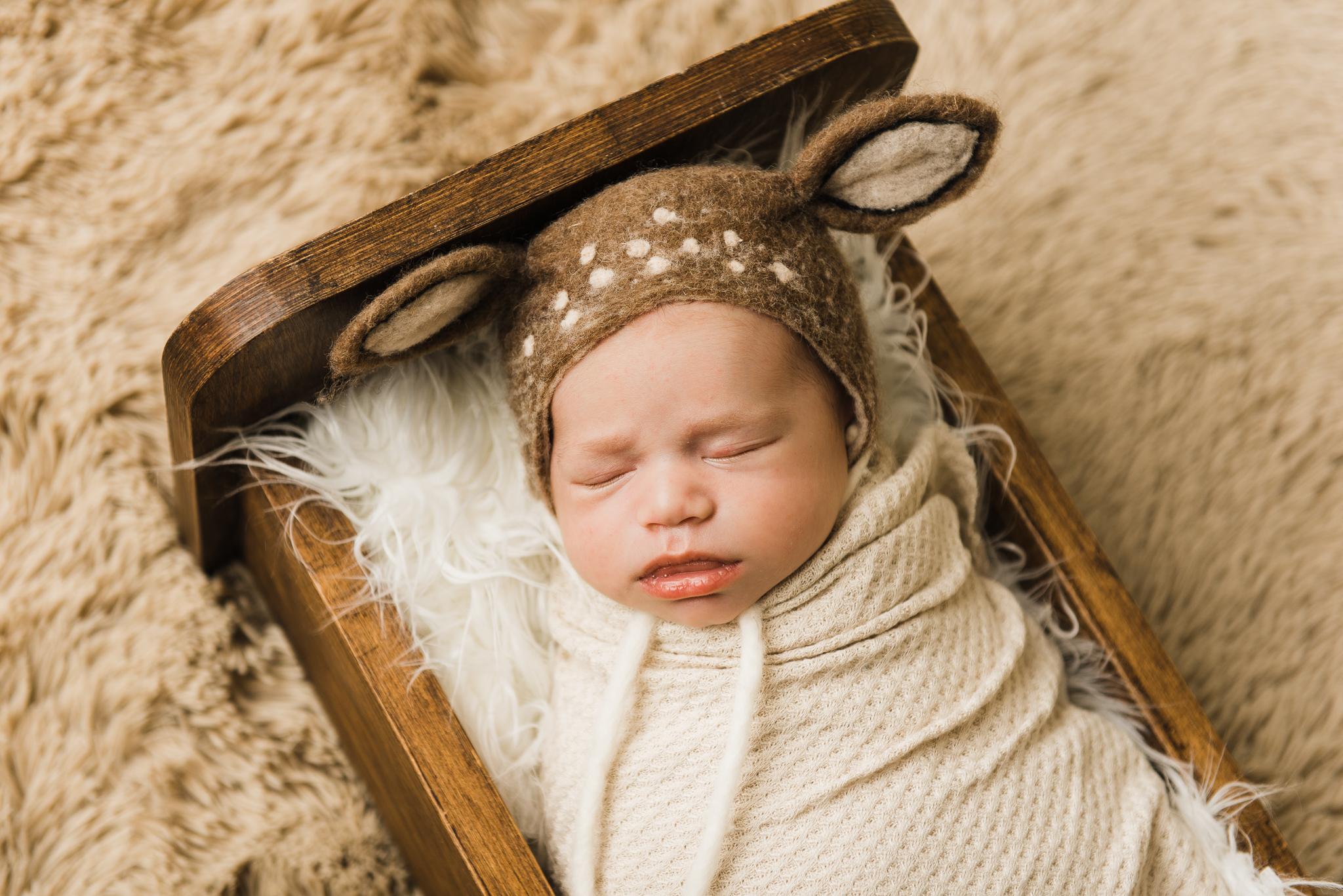 Albuquerque newborn photographer-28.jpg