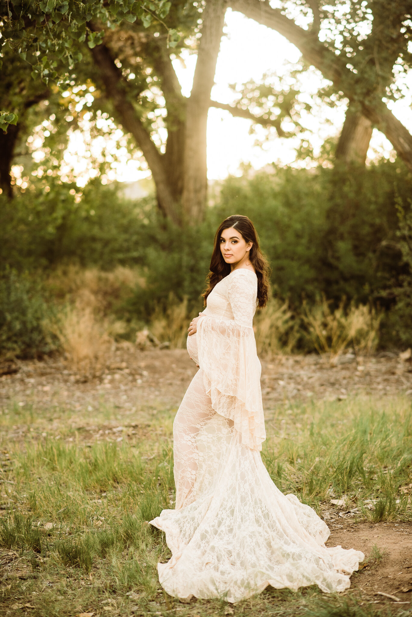 Albuquerque maternity photographer-31.jpg