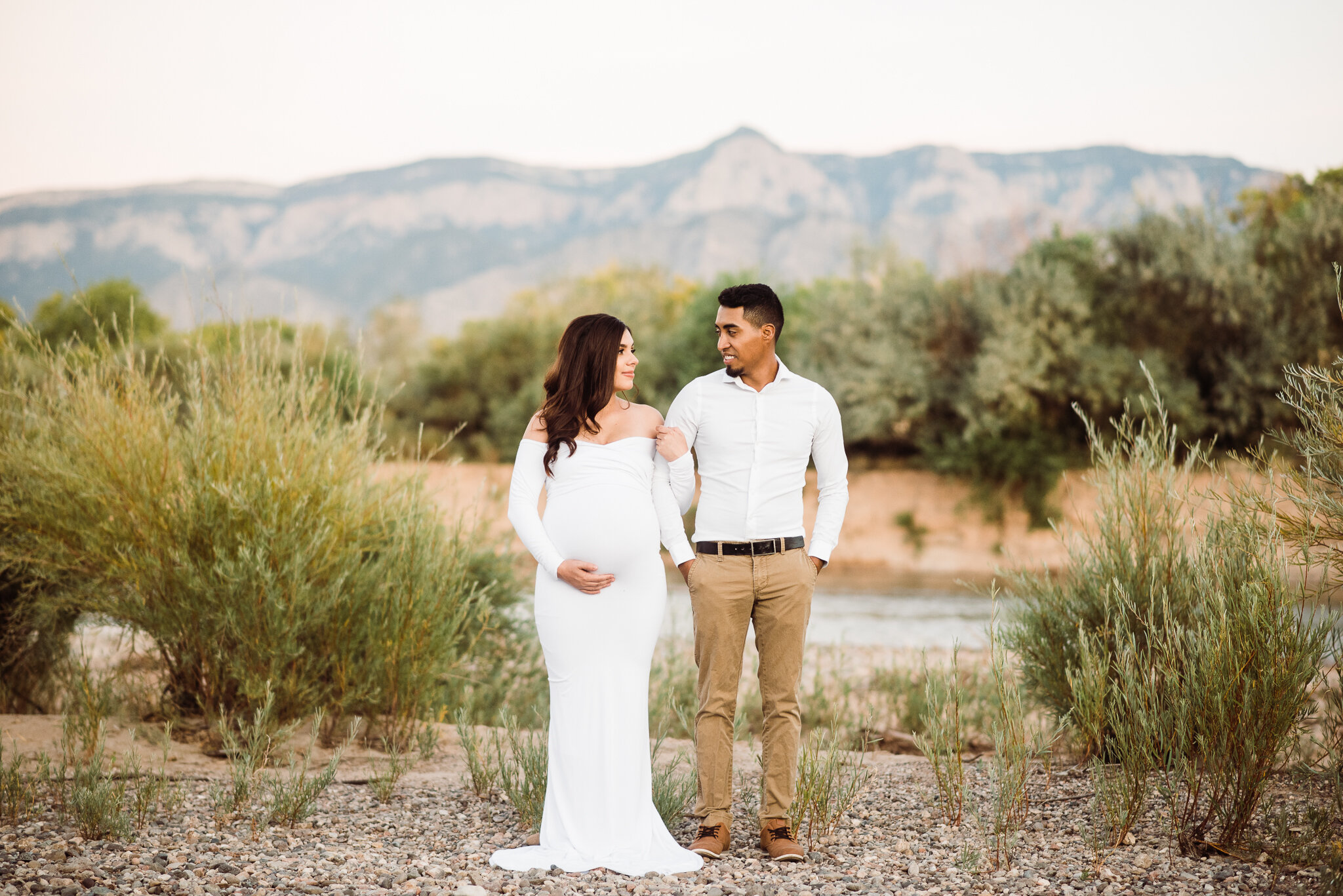Albuquerque maternity photographer-35.jpg