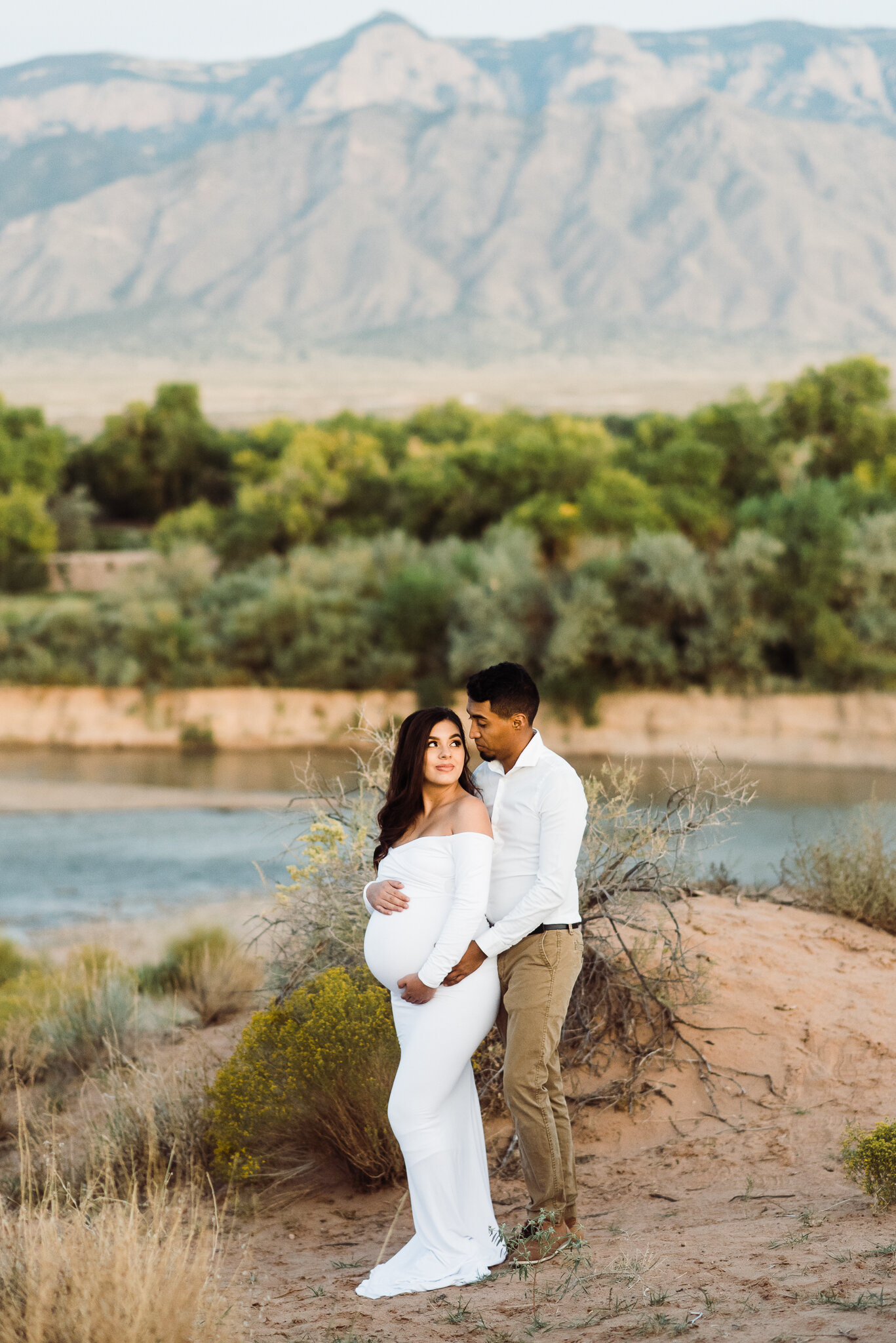 Albuquerque maternity photographer-43.jpg