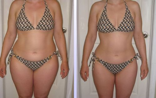 hcg_diet-before-and-after.jpg