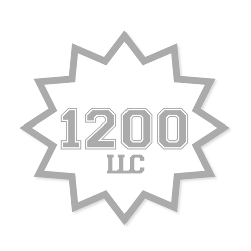 1200.png