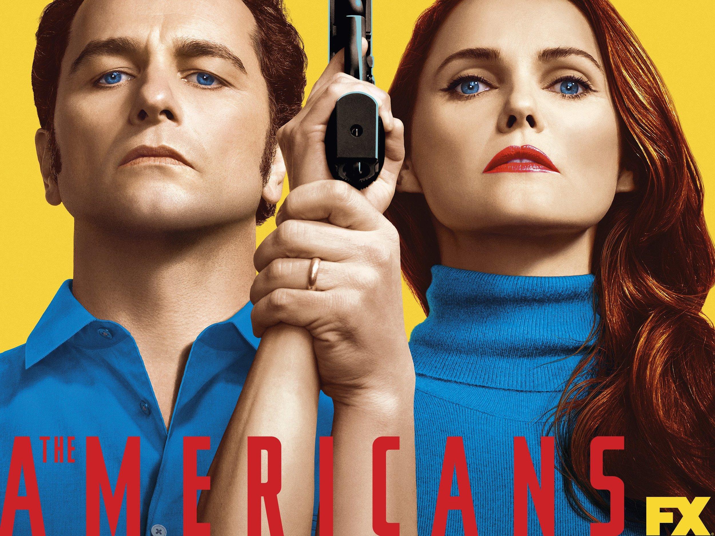 americans-banner.jpg