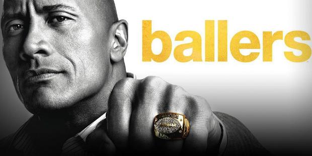 ballers-banner.jpg