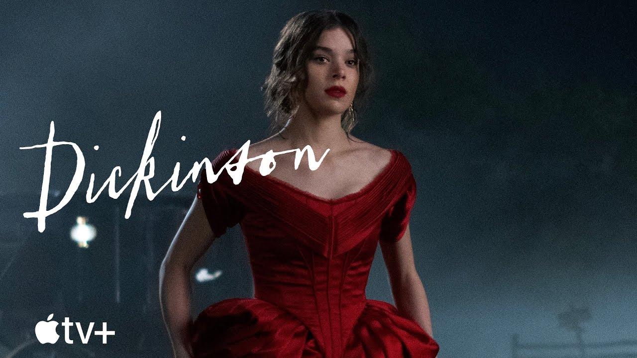 dickinson-banner.jpg