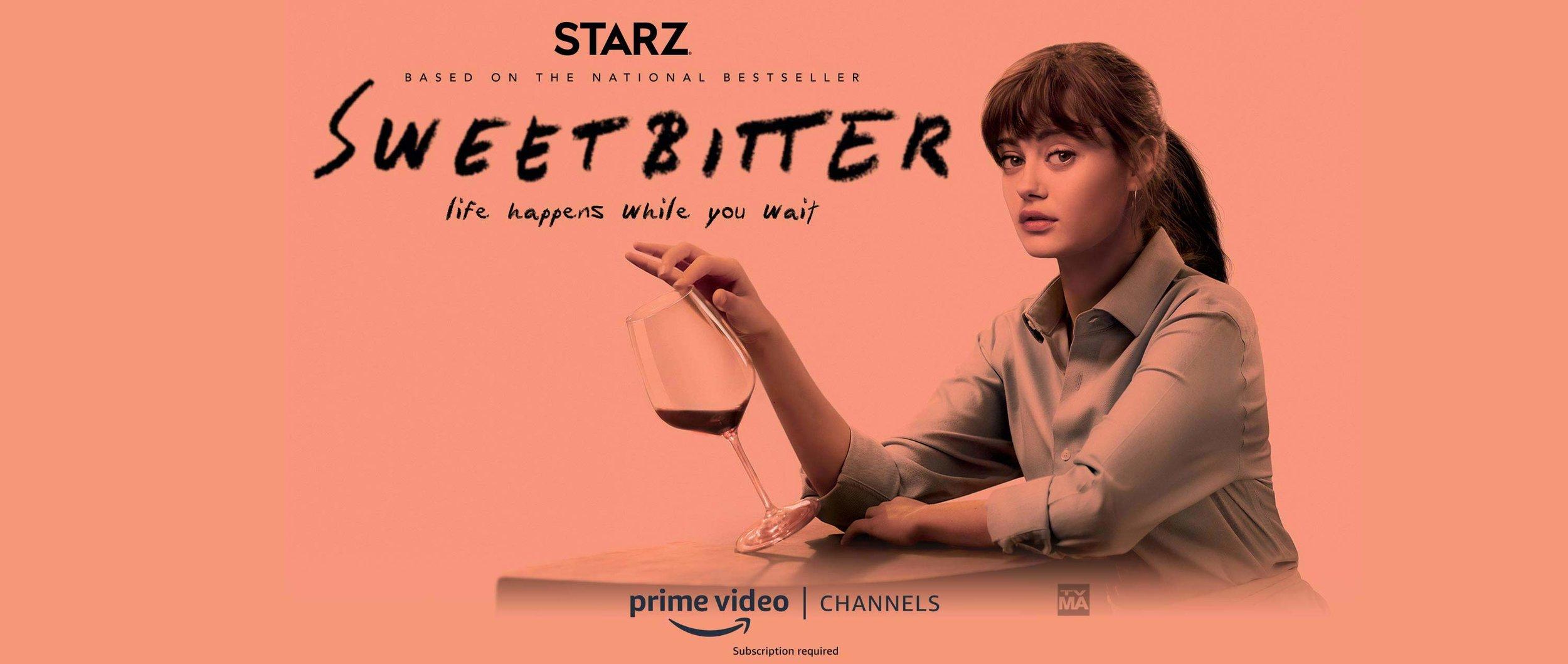 Sweetbitter-banner.jpg