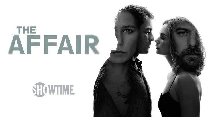 the-affair-banner.jpg