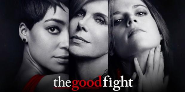 the-good-fight-banner.jpg